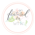 wtw-featured 120px