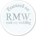 rock-my-wedding-button