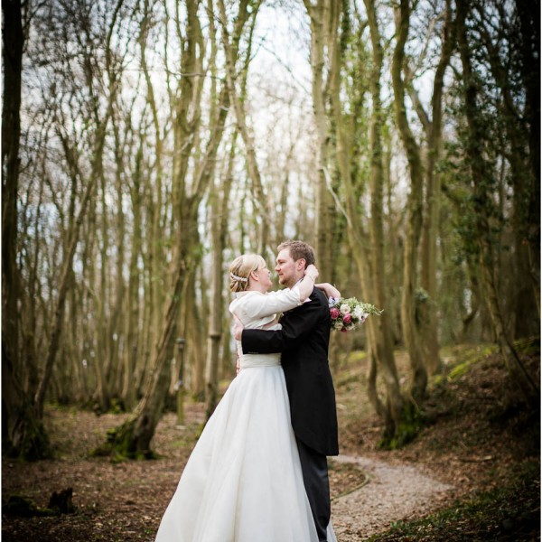 Swallows Oast Wedding Photographer