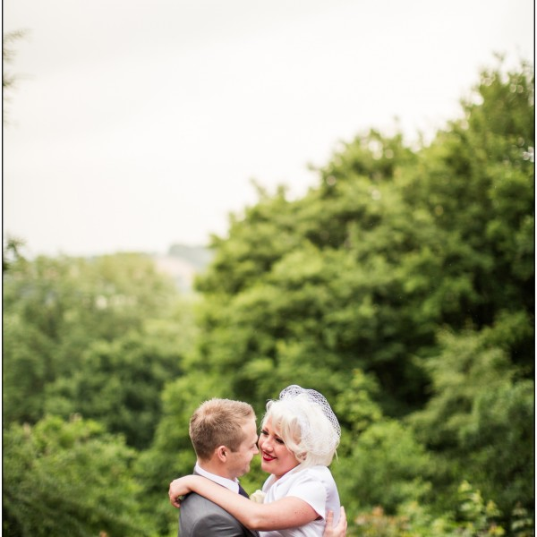 Hayley & Graeme - Tunbridge Wells Wedding Photographer