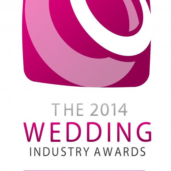 Wedding Industry Awards 2014 - Regional Finalist