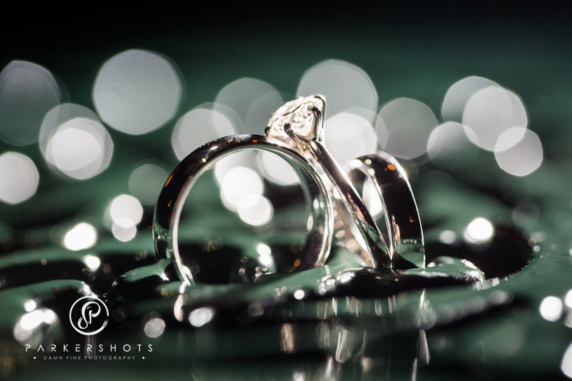 High Rocks Wedding Photographer - Ann & John-1