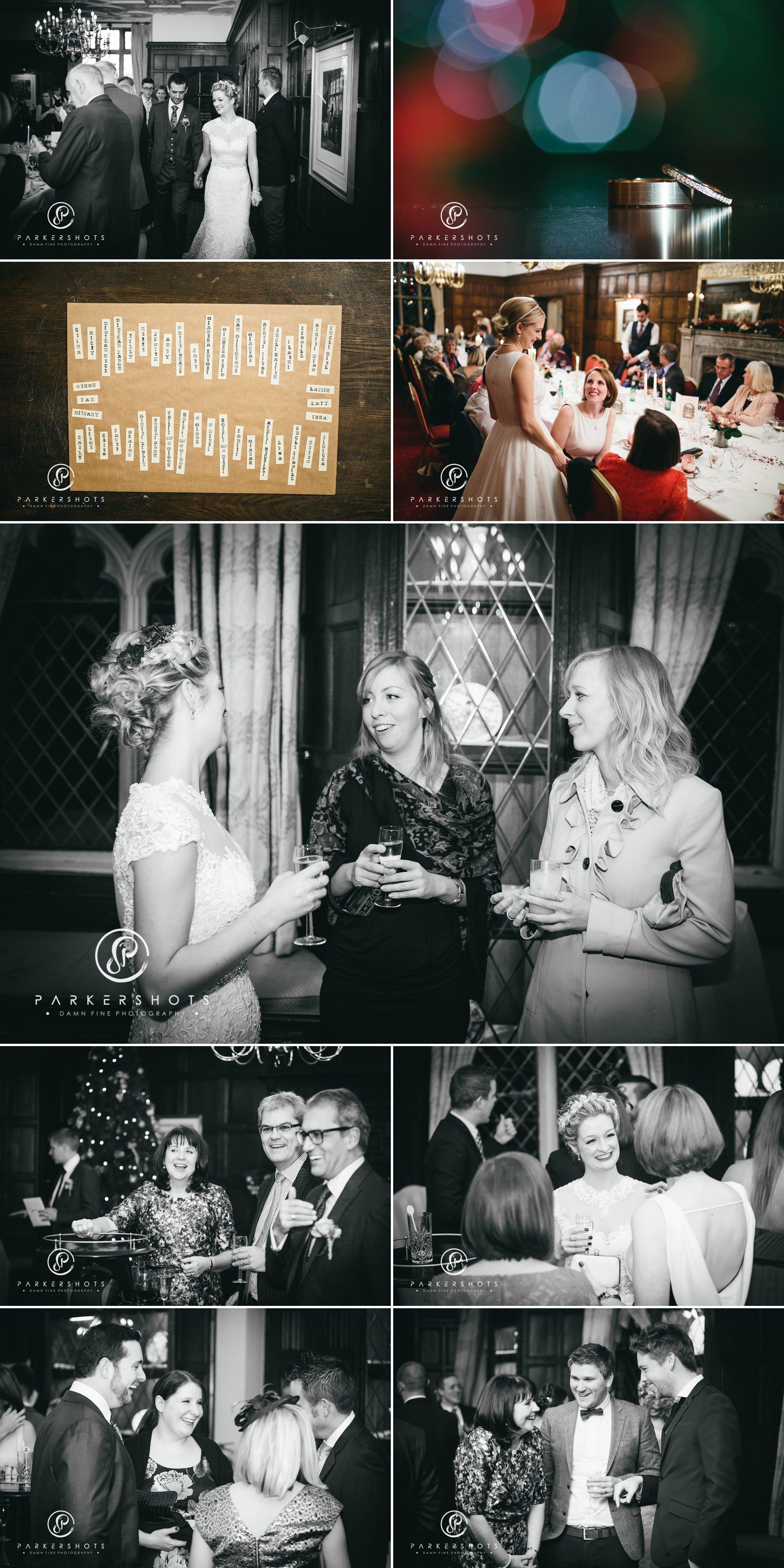 Wedding Photographer at Eastwell Manor-10