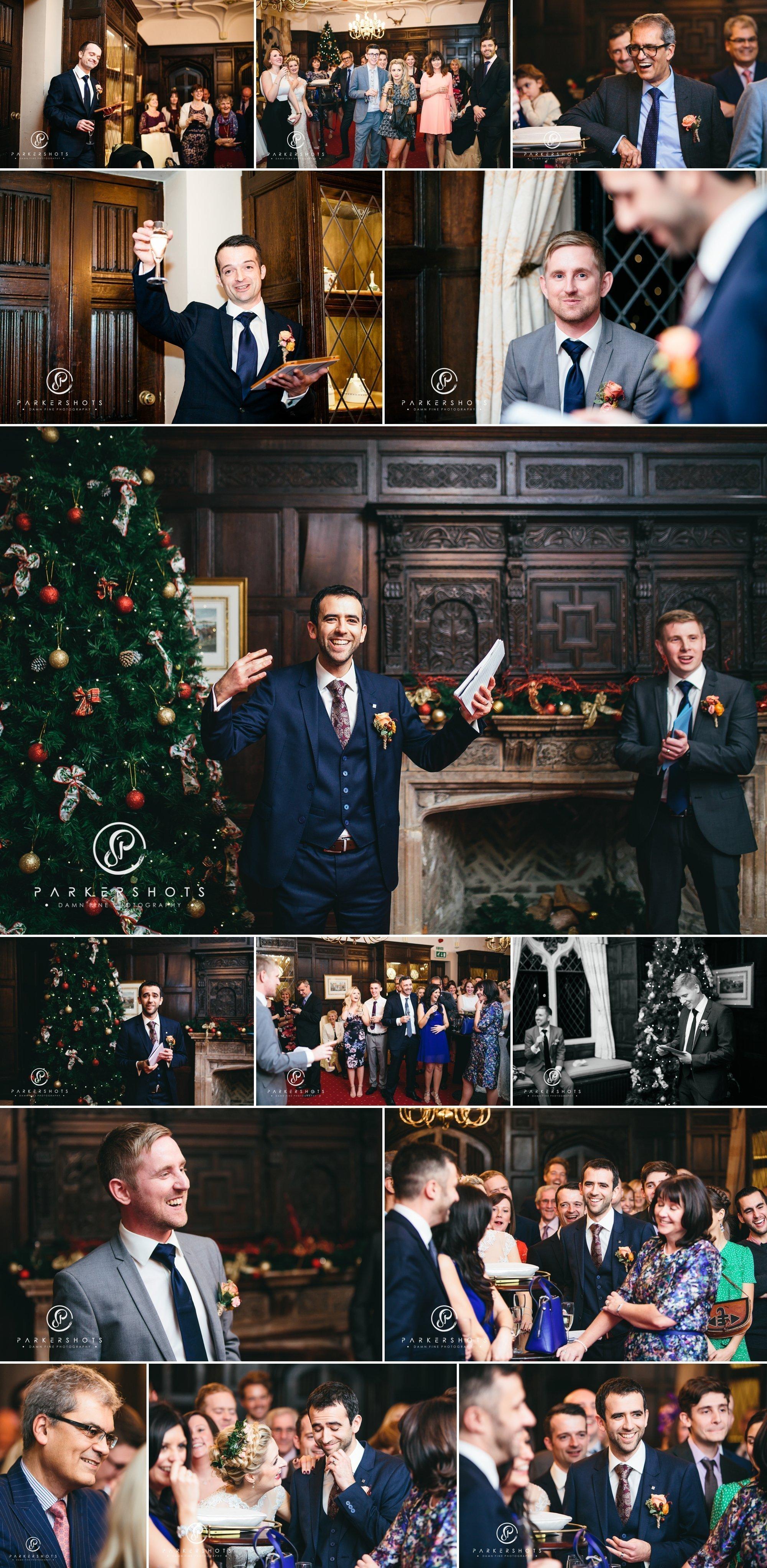 Wedding Photographer at Eastwell Manor-11
