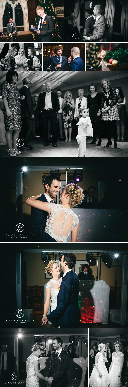 Wedding Photographer at Eastwell Manor-12