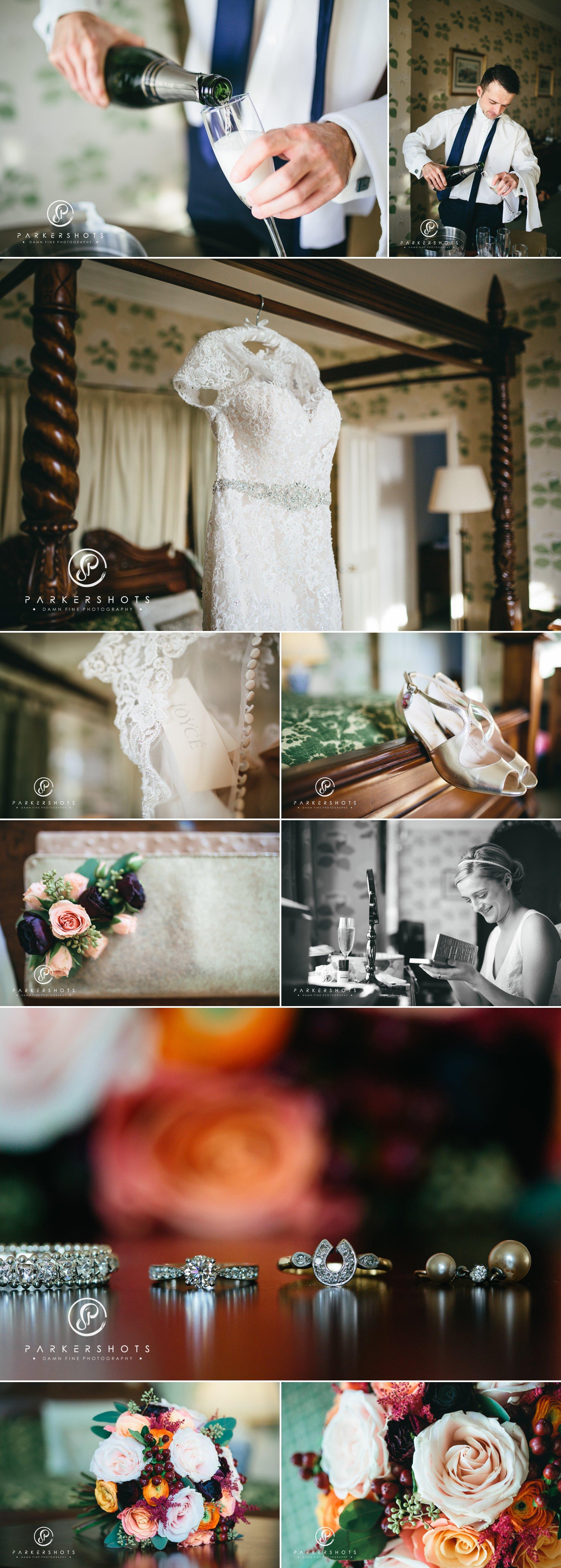 Eastwell Manor Wedding Photographer-2
