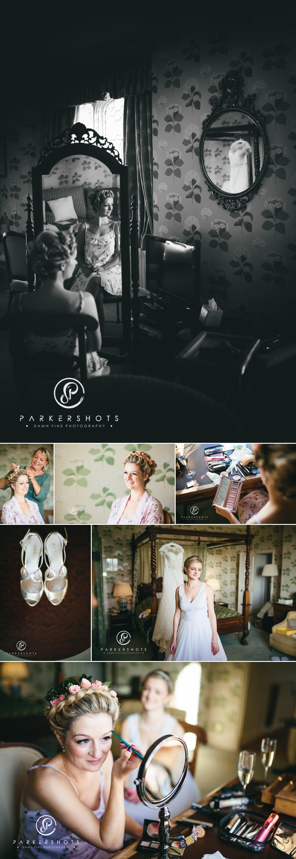 Eastwell Manor Wedding Photographer-3
