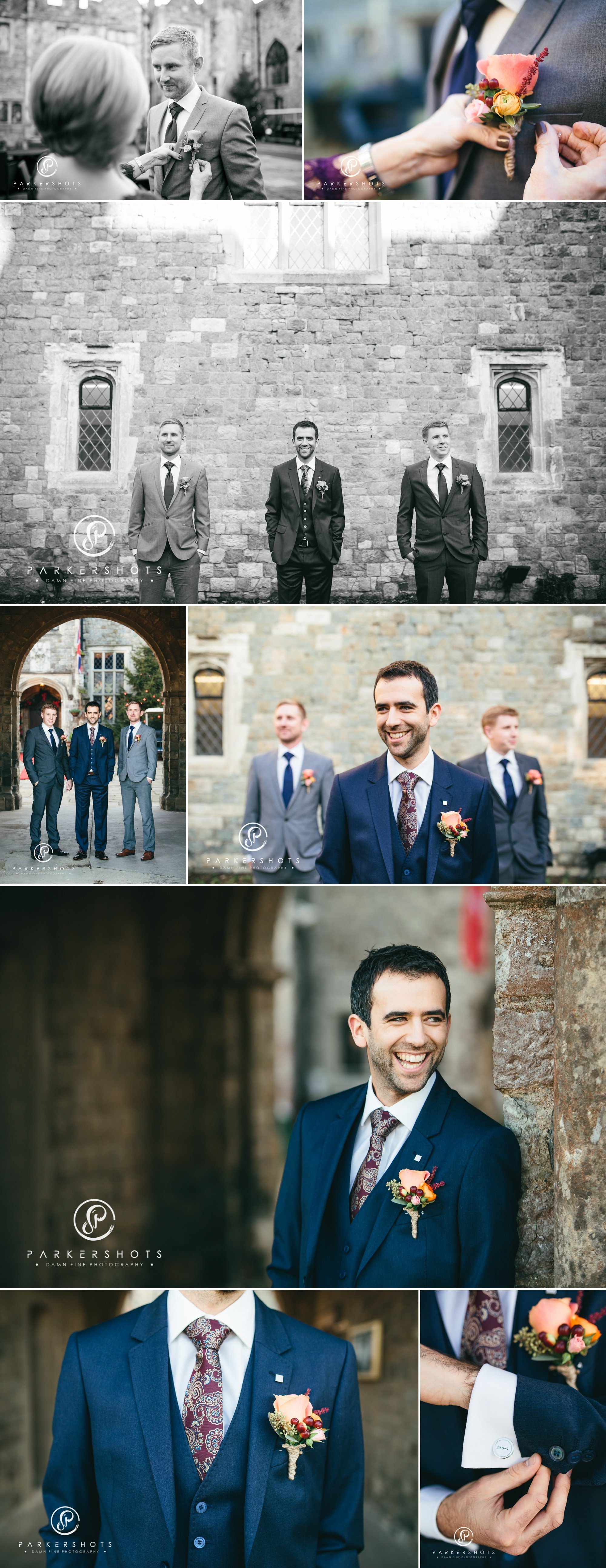 Eastwell Manor Wedding Photographer-4