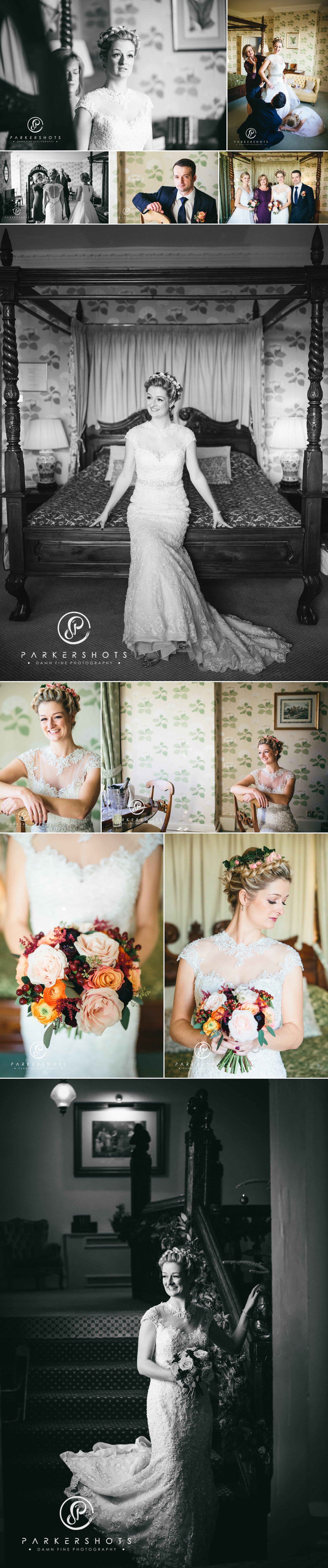 Eastwell Manor Wedding Photographer-5