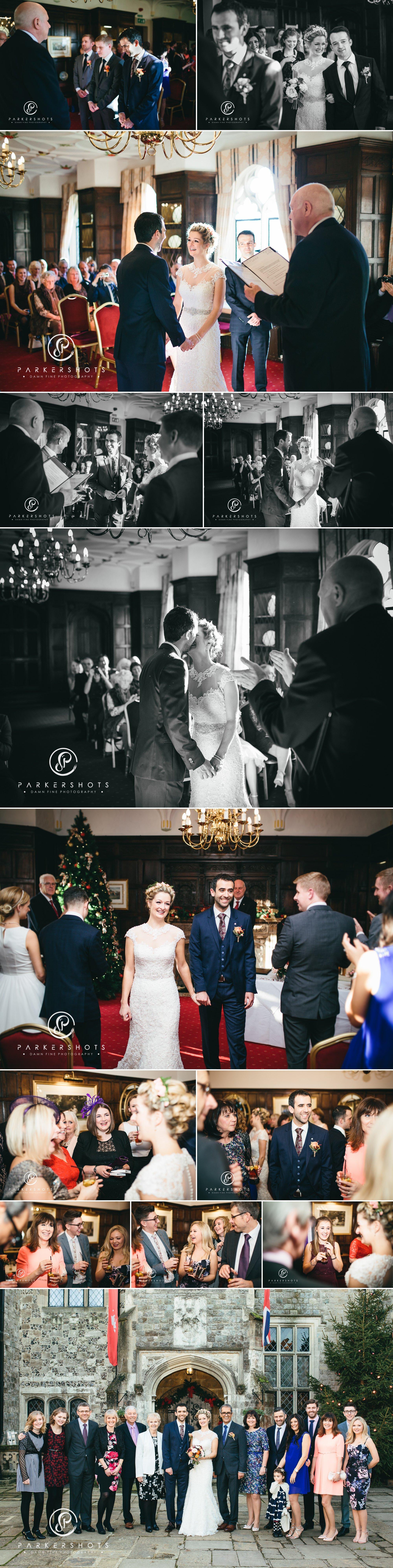 Eastwell Manor Wedding Photographer-6