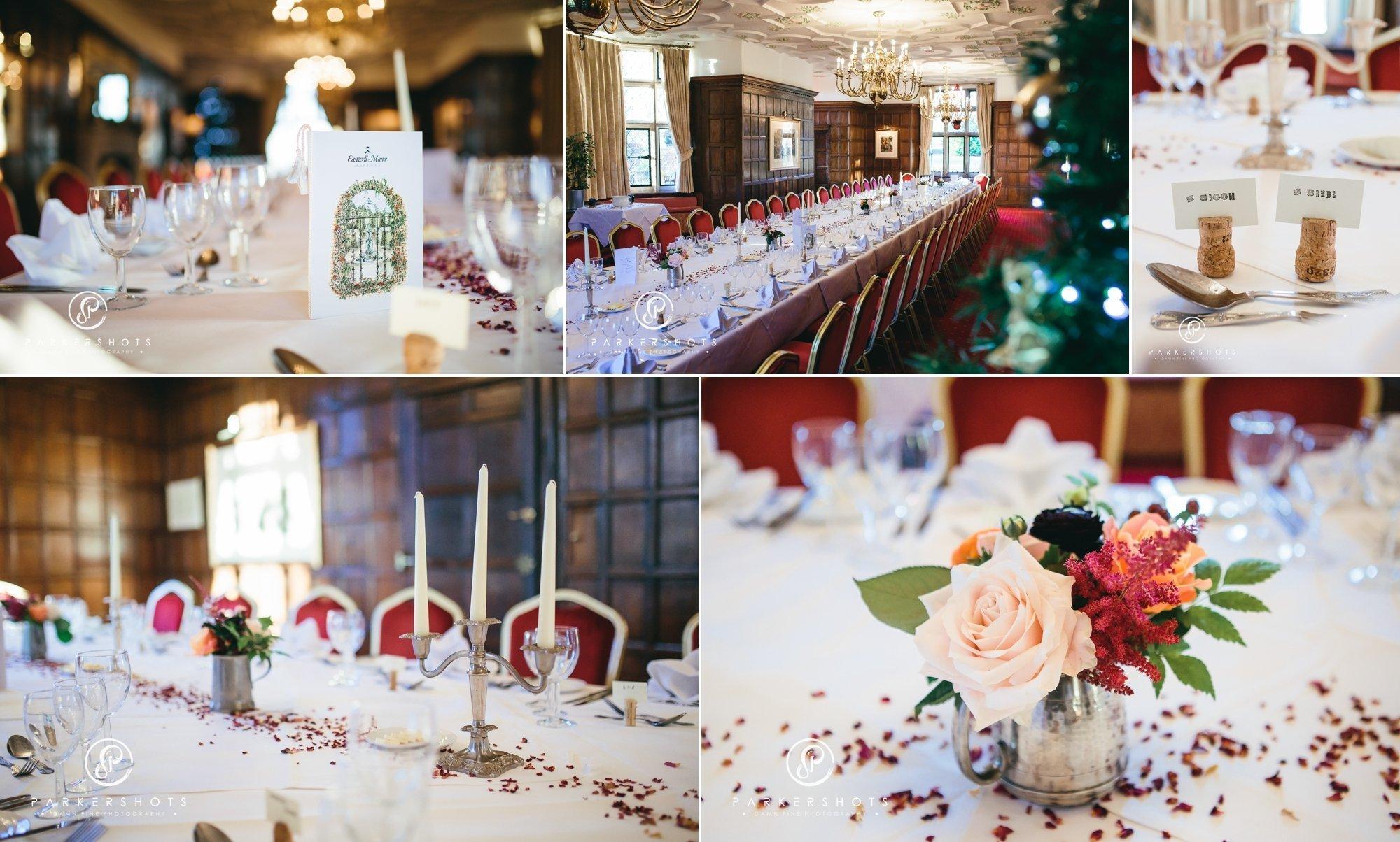 Eastwell Manor Wedding Photographer-7