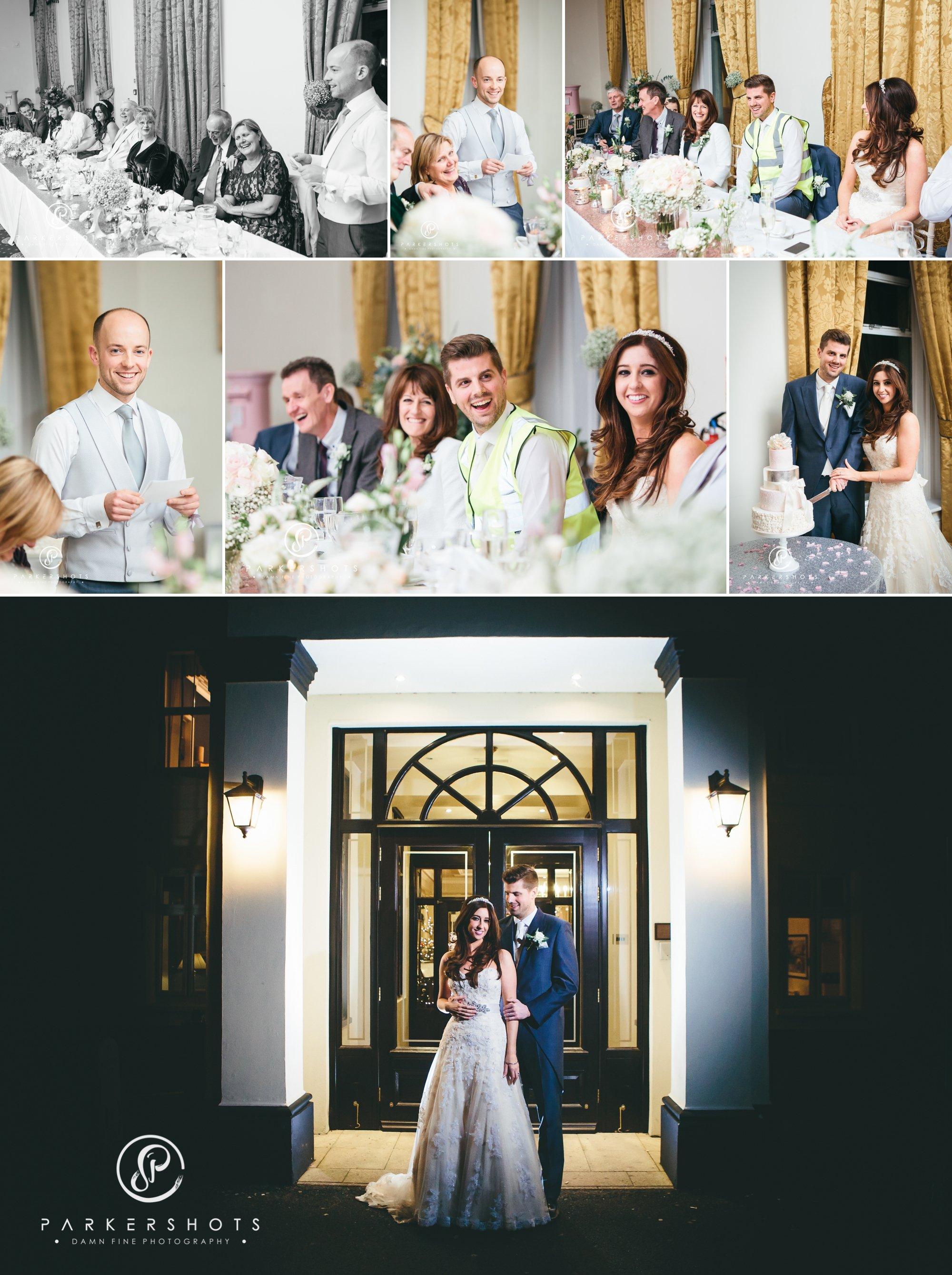 The Spa Hotel Wedding Photographer (12)