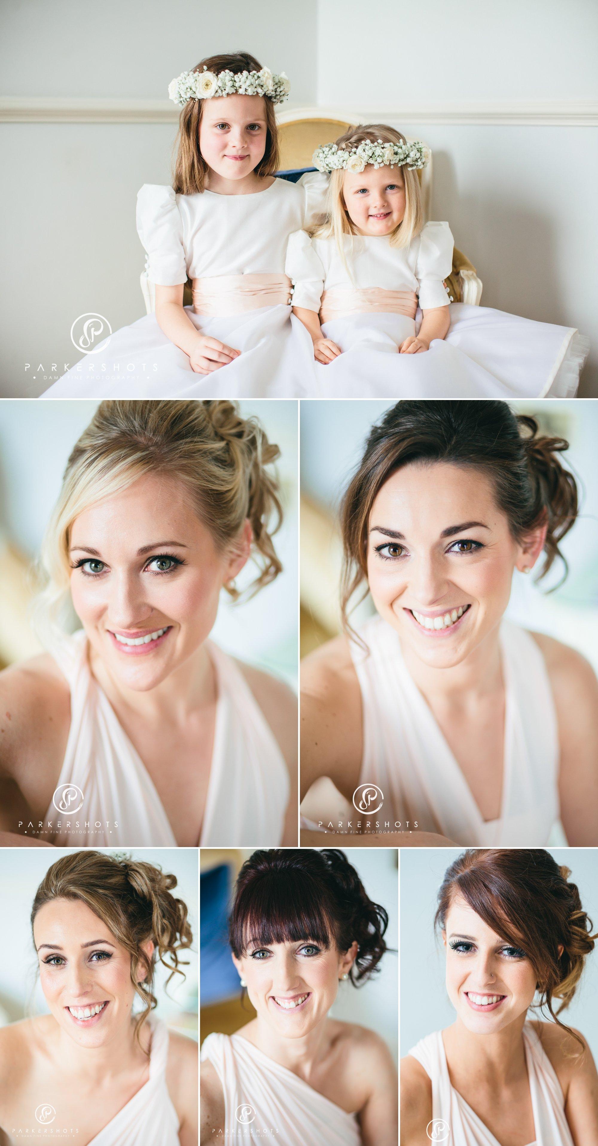 The Spa Hotel Wedding Photographer (3)