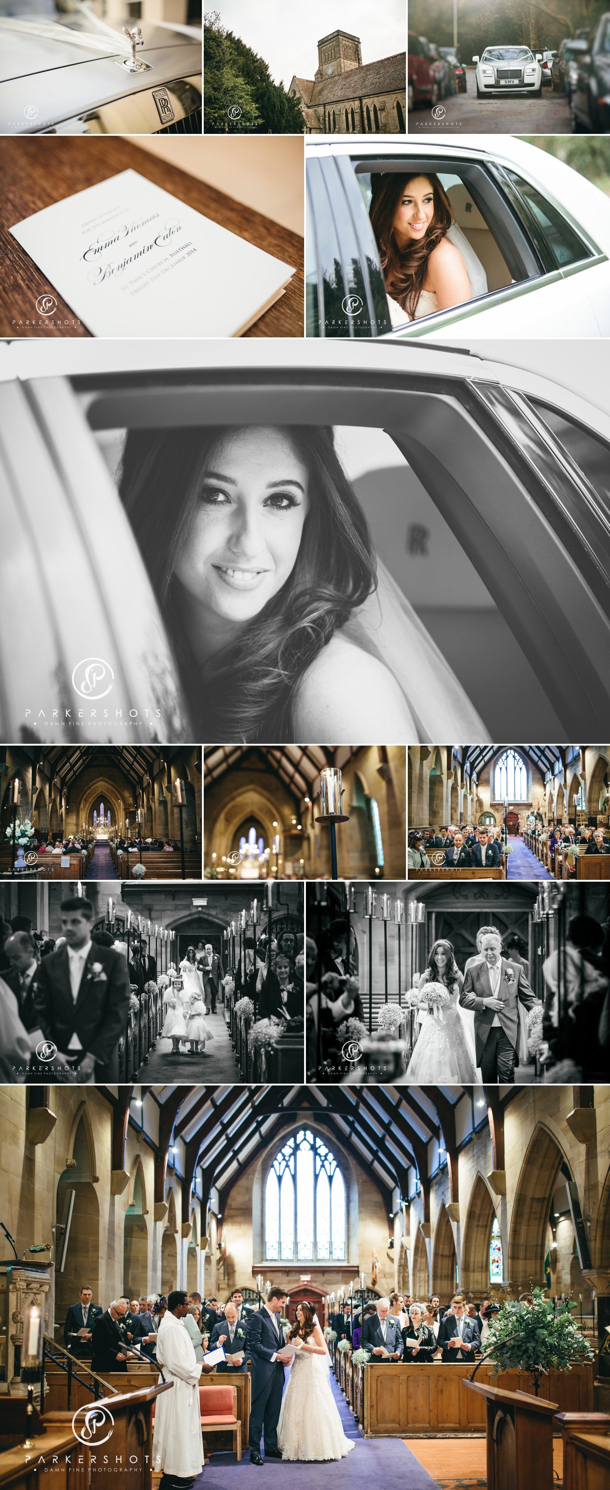 The Spa Hotel Wedding Photographer (5)