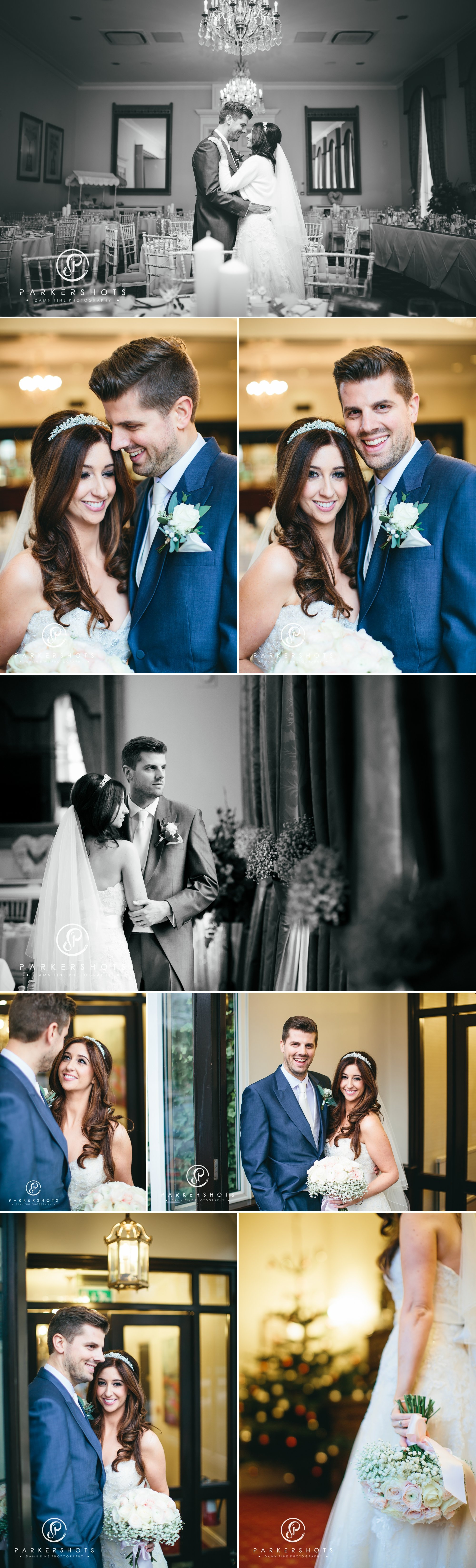 Wedding Photographer at The Spa Hotel (8)