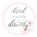 WantThatWeddingBadge