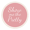 Show-me-the-Pretty-Button