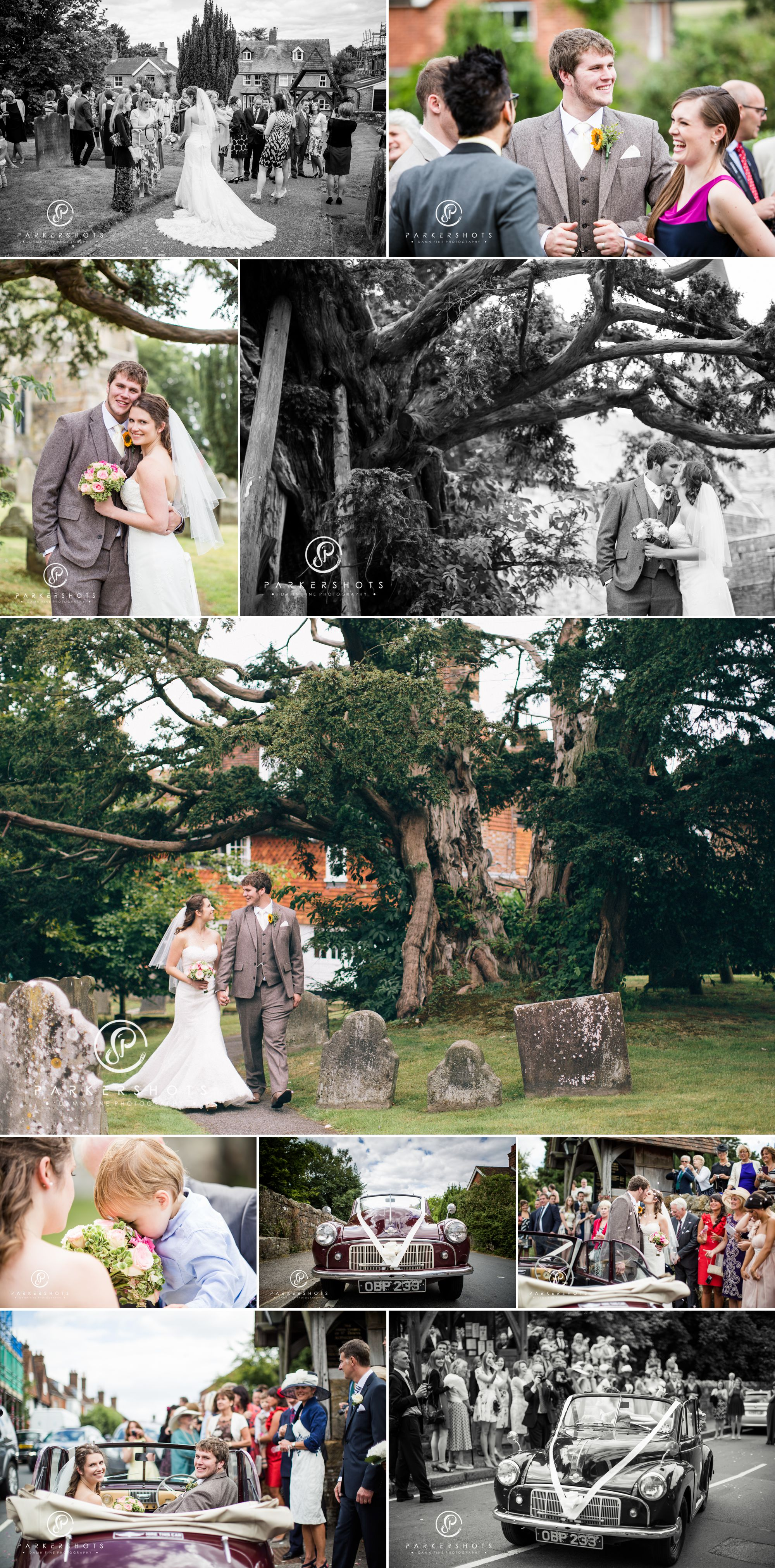 Hendall Manor Wedding Photographer1  3