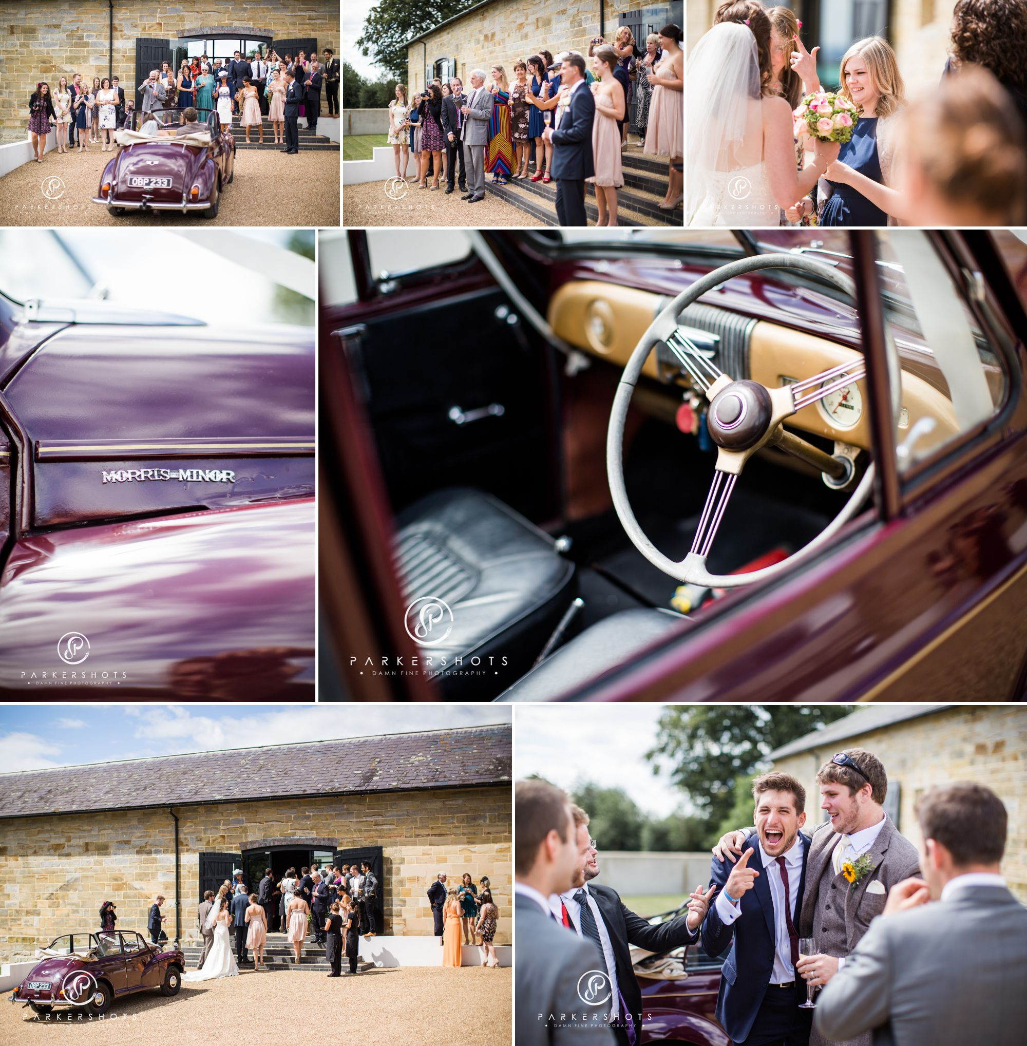 Hendall Manor Wedding Photographer1  4