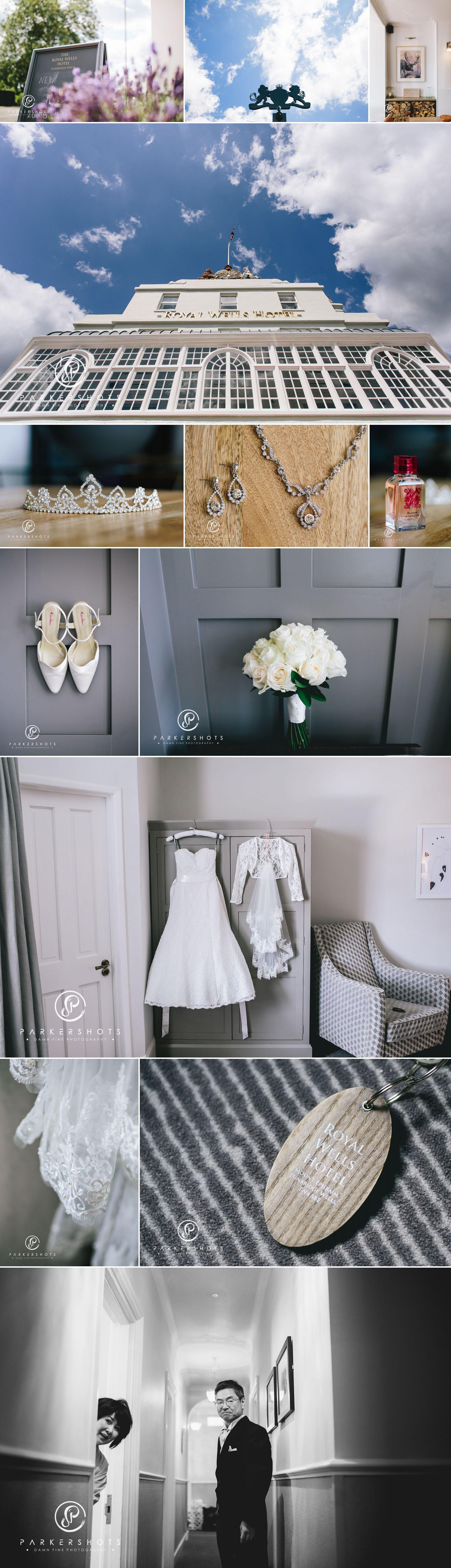 Tunbridge_Wells_Wedding_Photographer 1