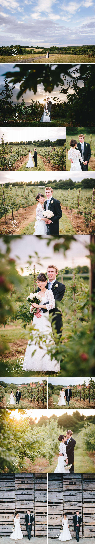 Tunbridge_Wells_Wedding_Photographer 11