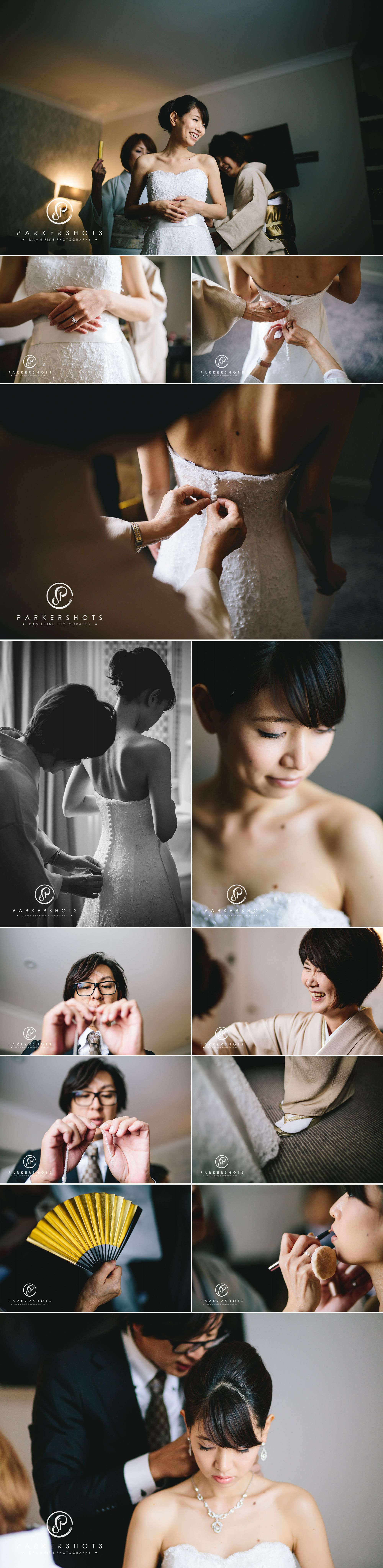 Tunbridge_Wells_Wedding_Photographer 2