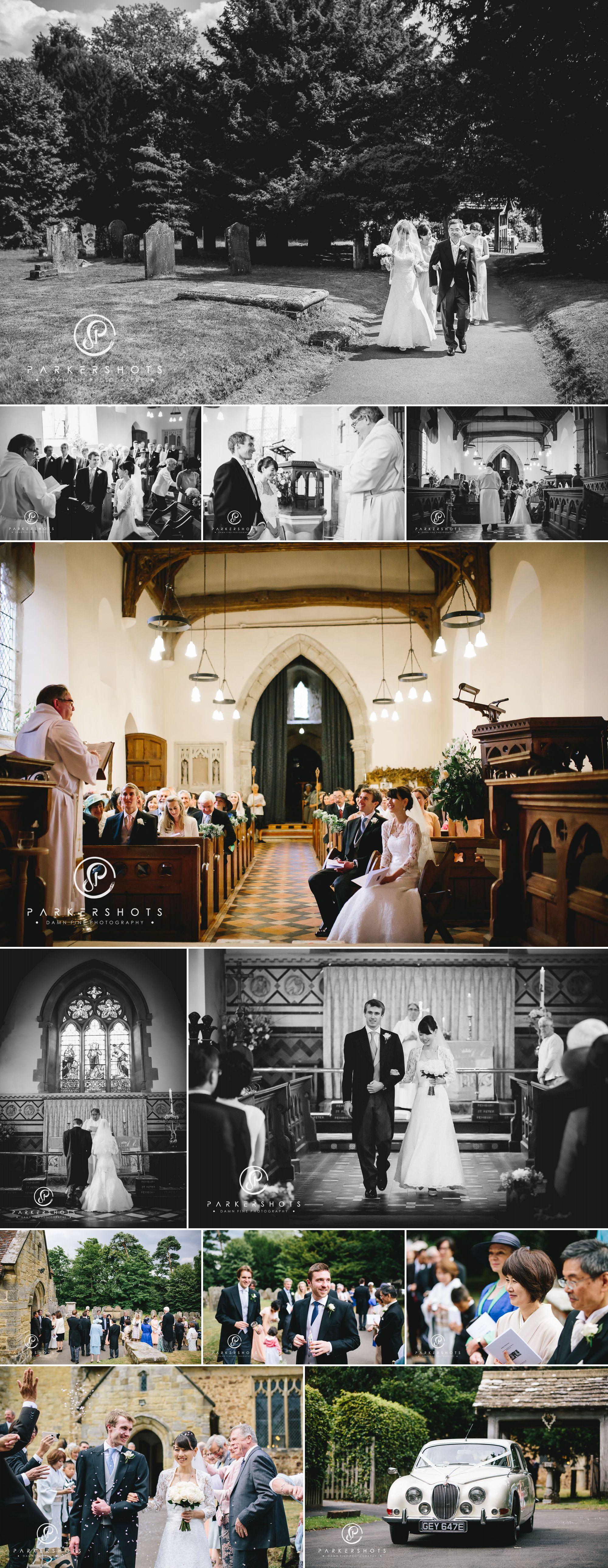 Tunbridge_Wells_Wedding_Photographer 5