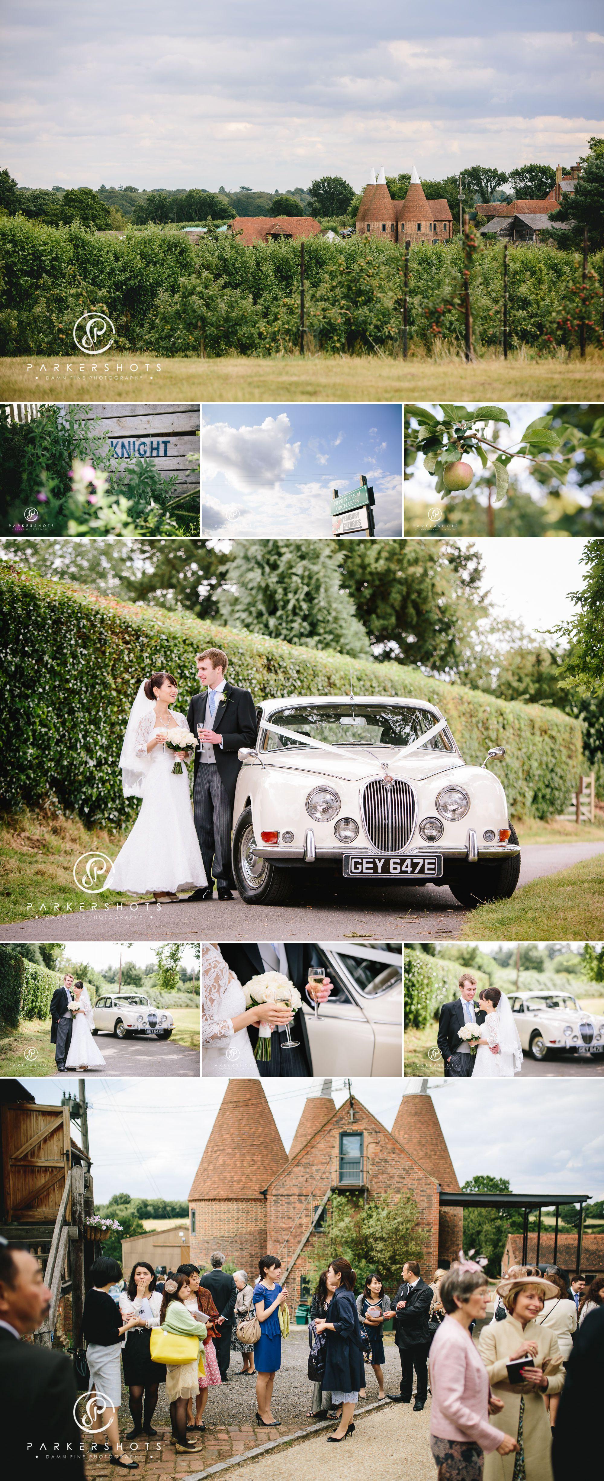 Tunbridge_Wells_Wedding_Photographer 6