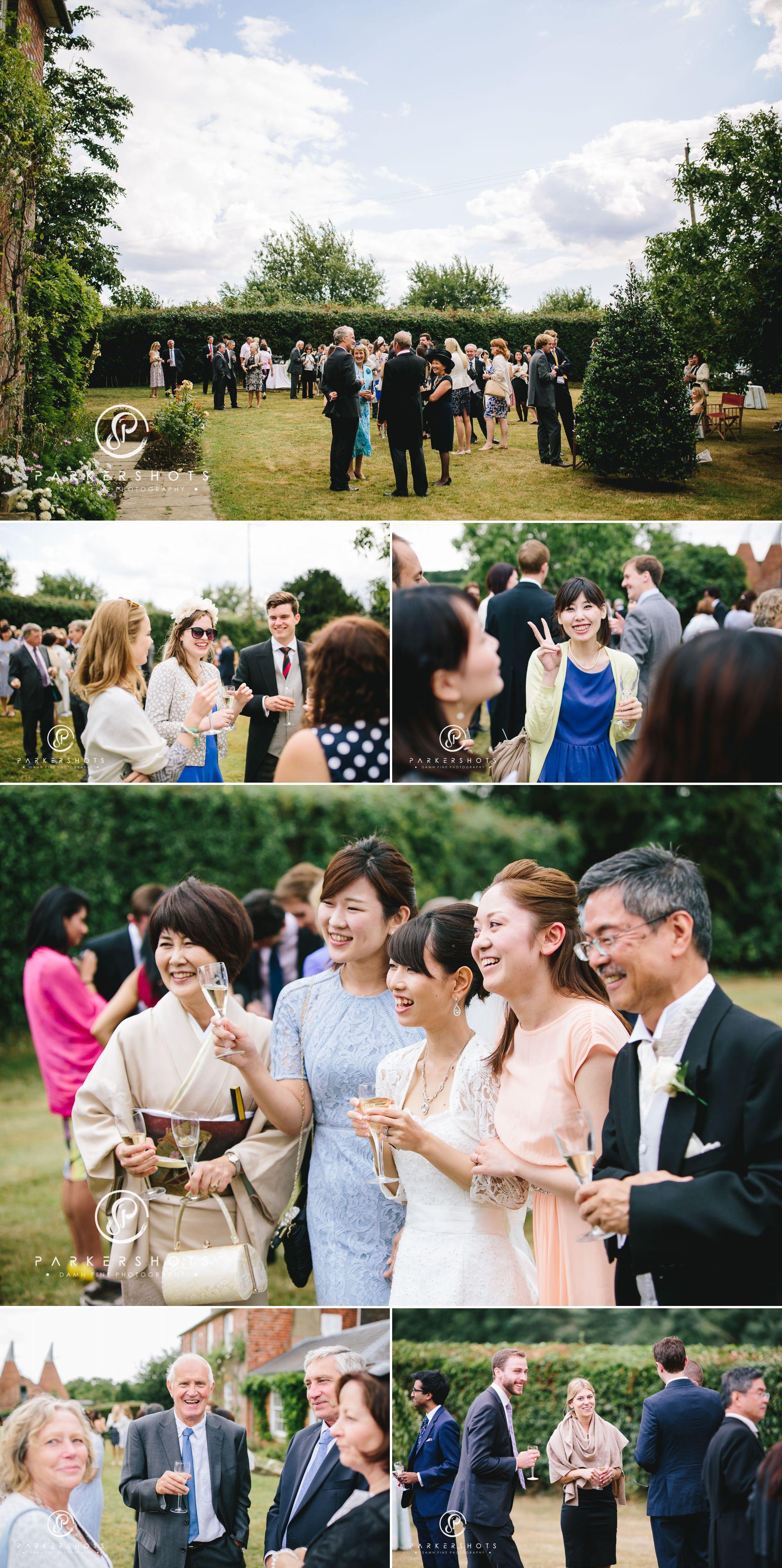 Tunbridge_Wells_Wedding_Photographer 8
