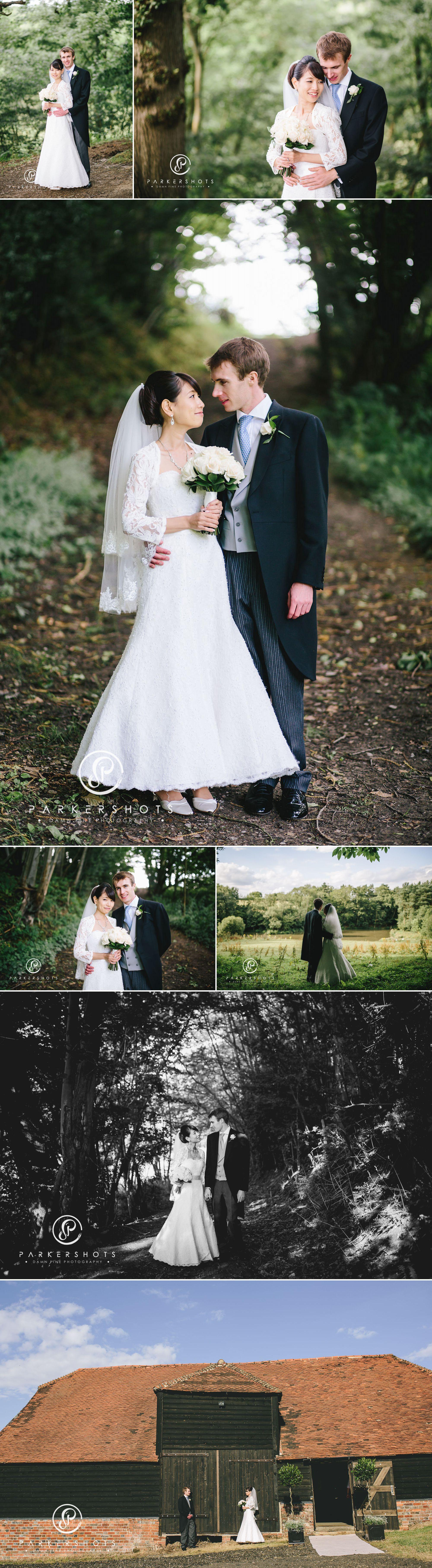 Tunbridge_Wells_Wedding_Photographer 9