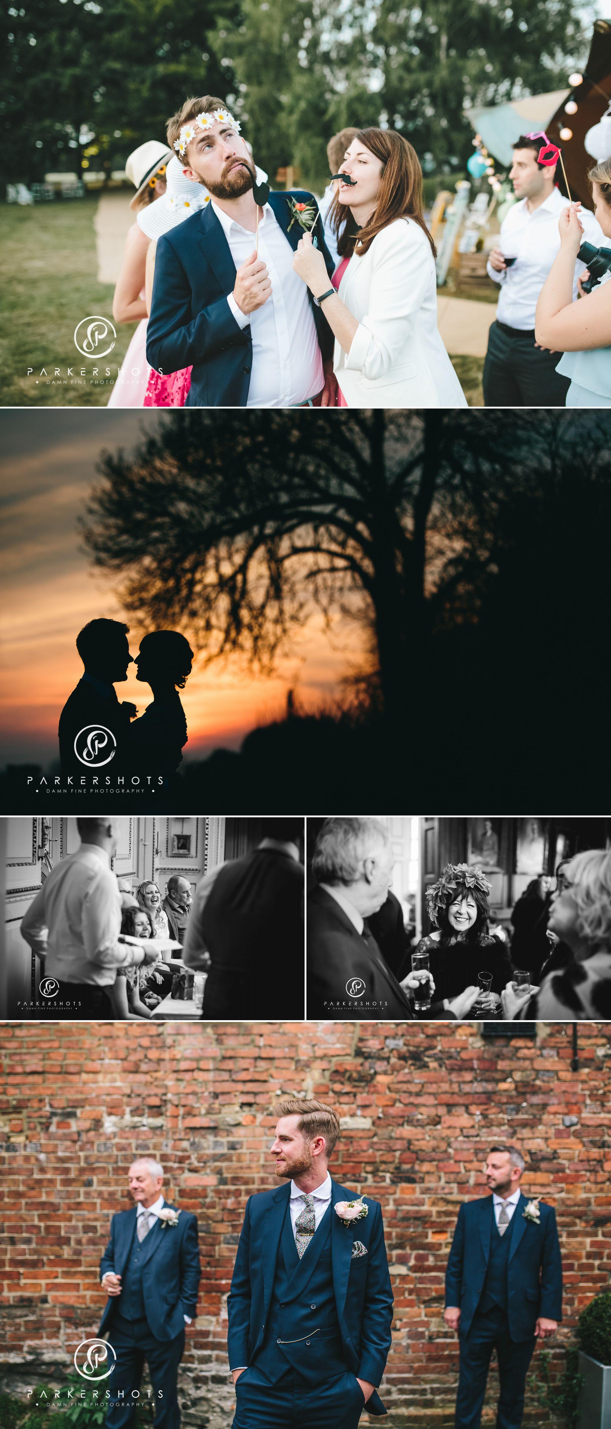 Best_Of_Wedding_Photographer_2015 12