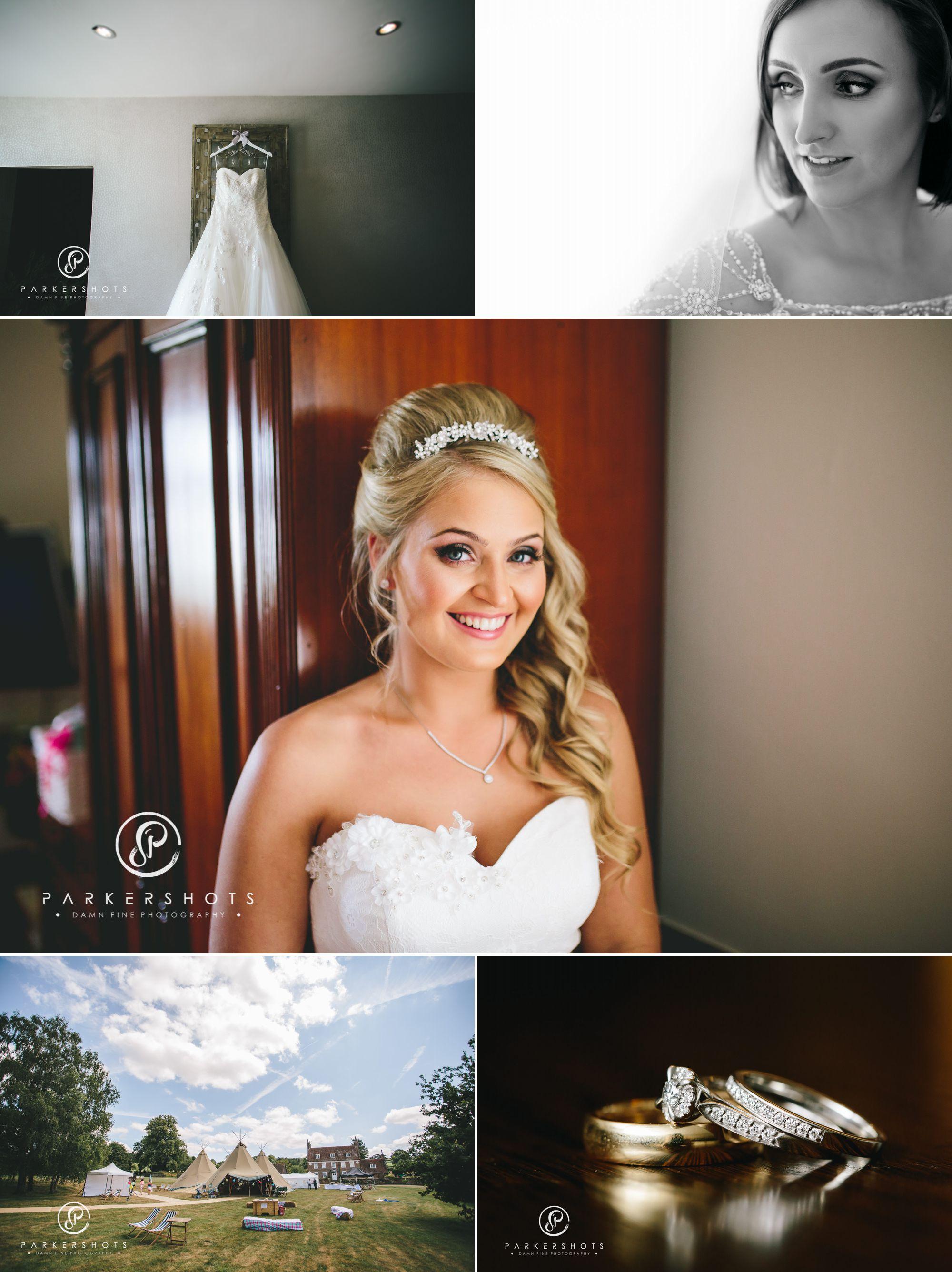 Best_Of_Wedding_Photographer_2015 15