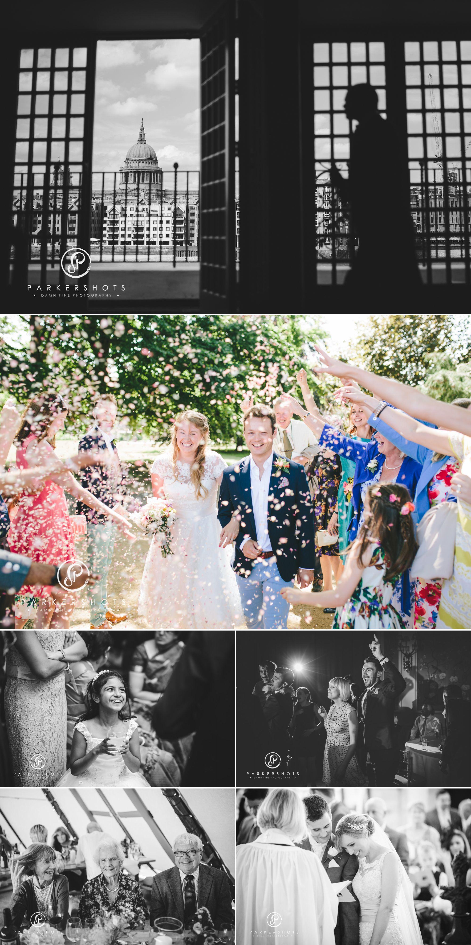 Best_Of_Wedding_Photographer_2015 16