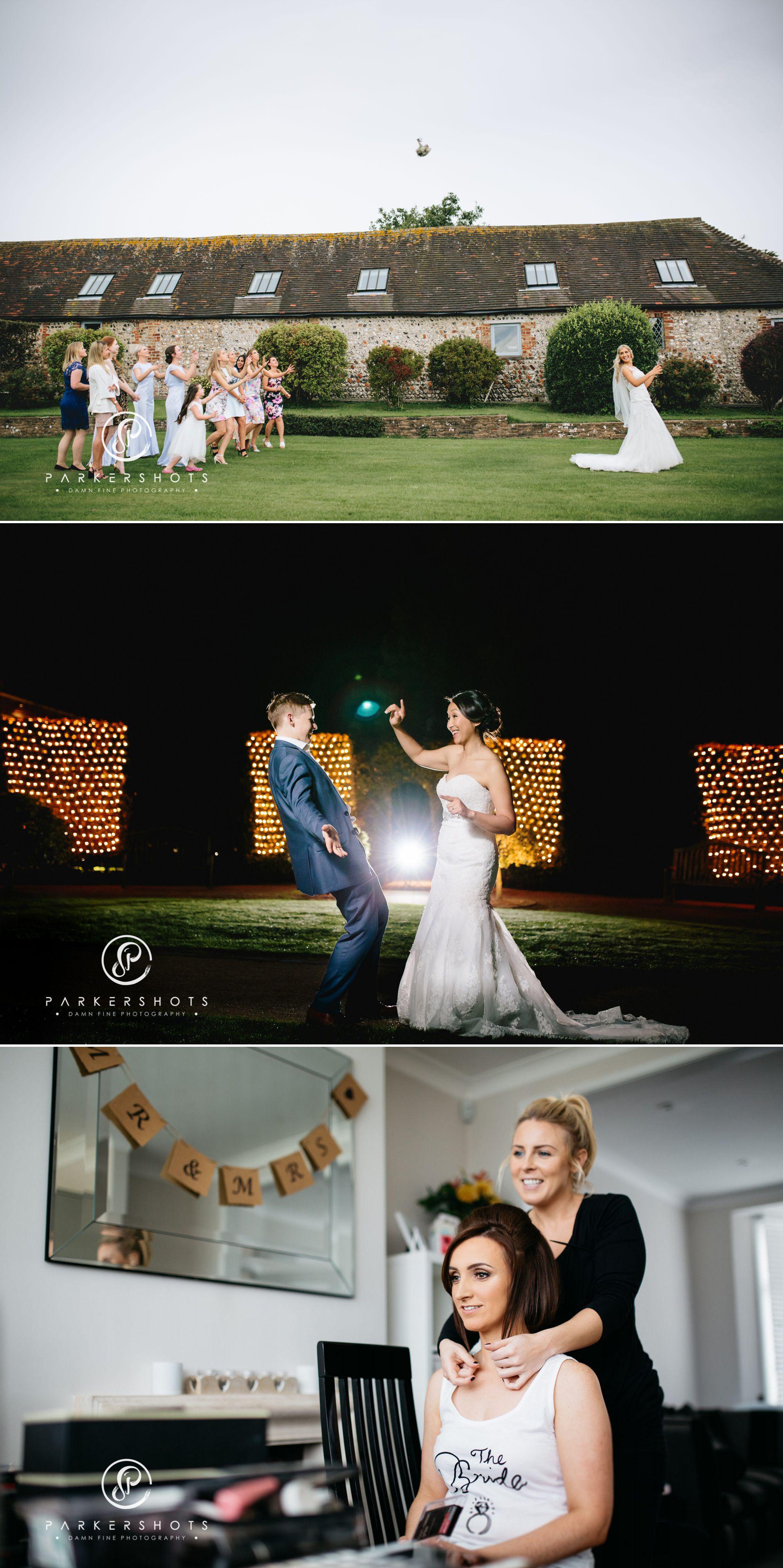 Best_Of_Wedding_Photographer_2015 17