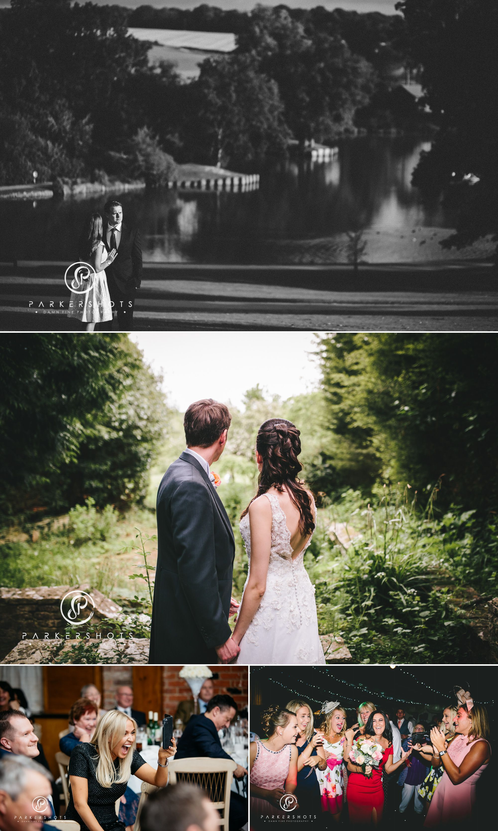 Best_Of_Wedding_Photographer_2015 19