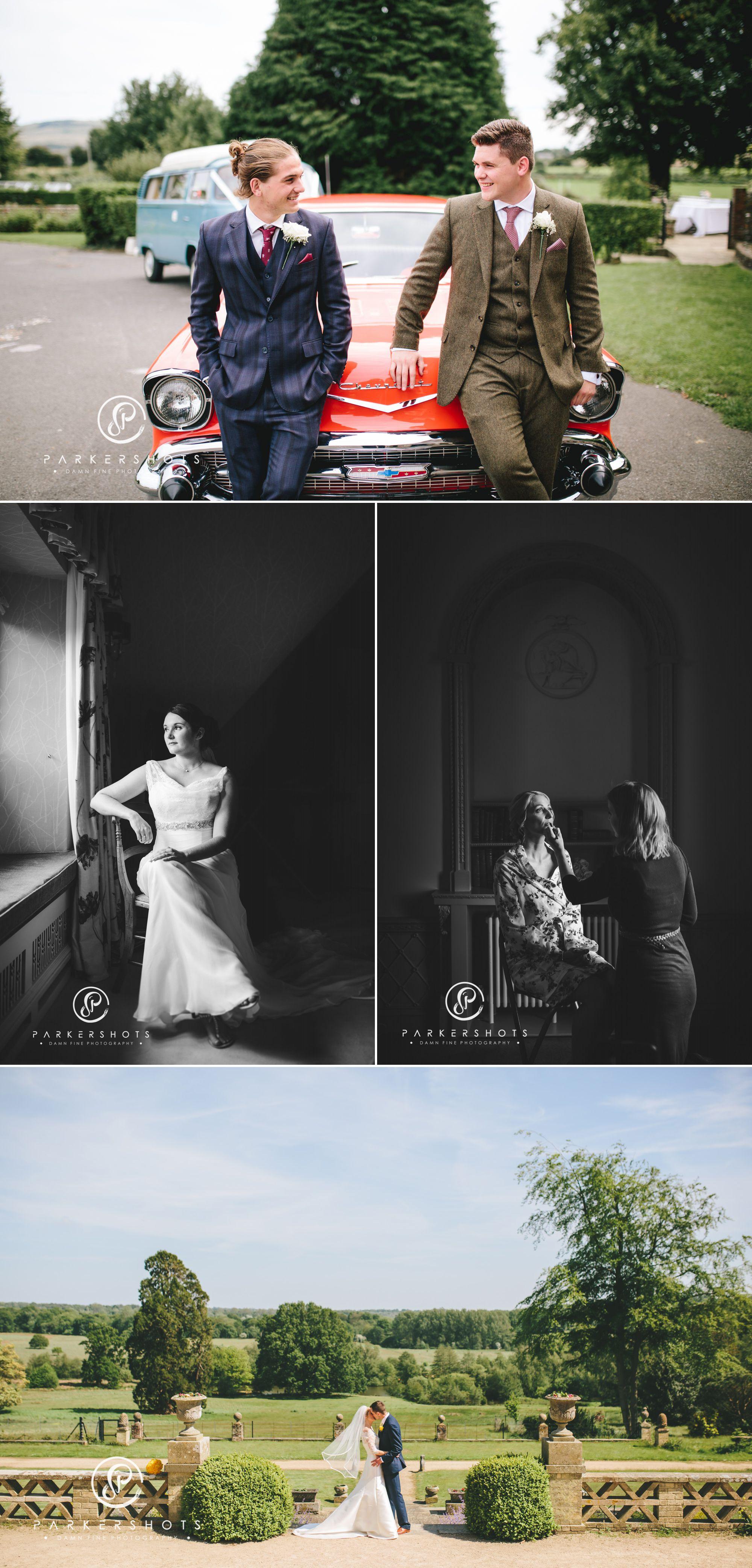 Best_Of_Wedding_Photographer_2015 20