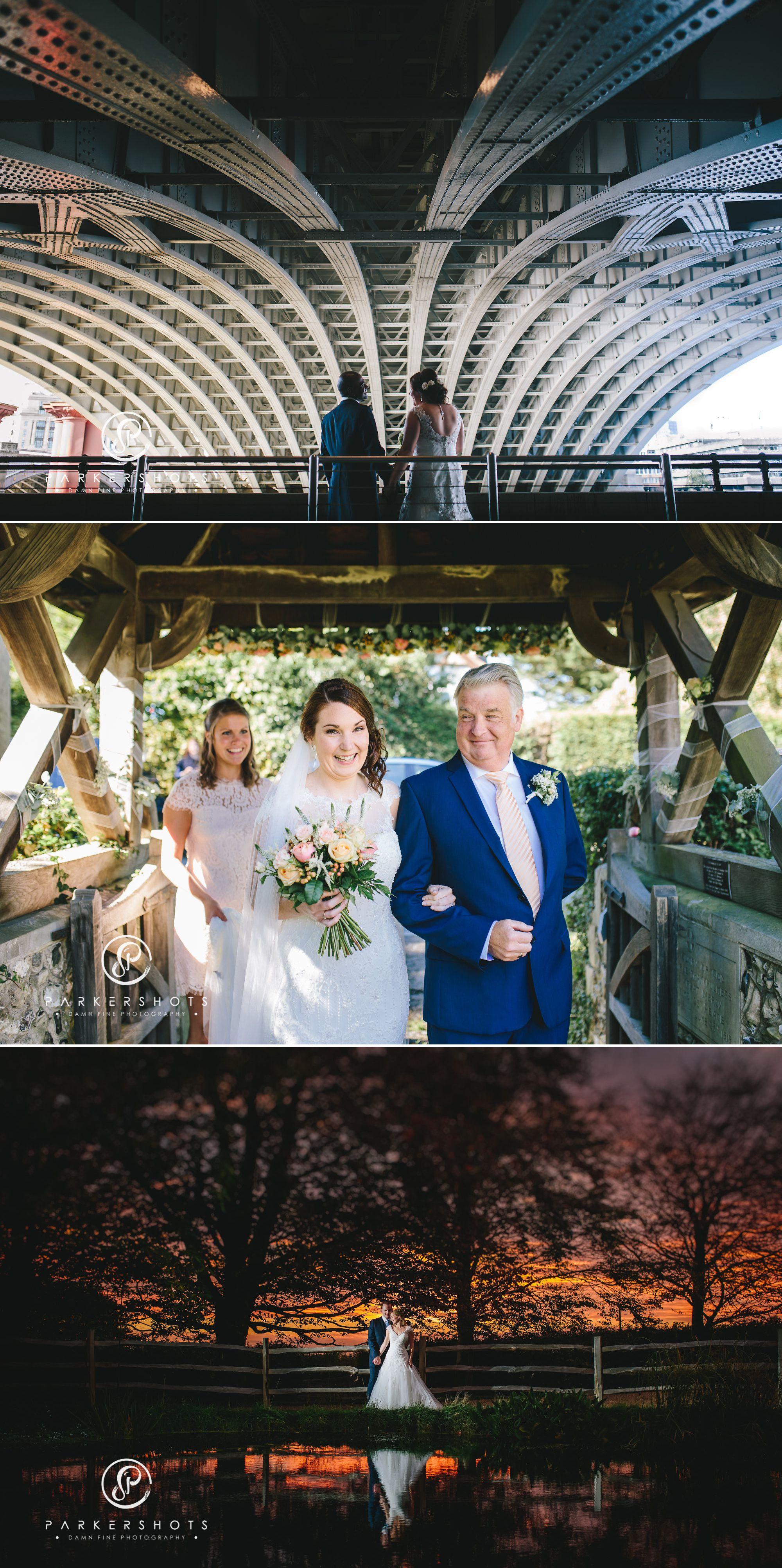 Best_Of_Wedding_Photographer_2015 23