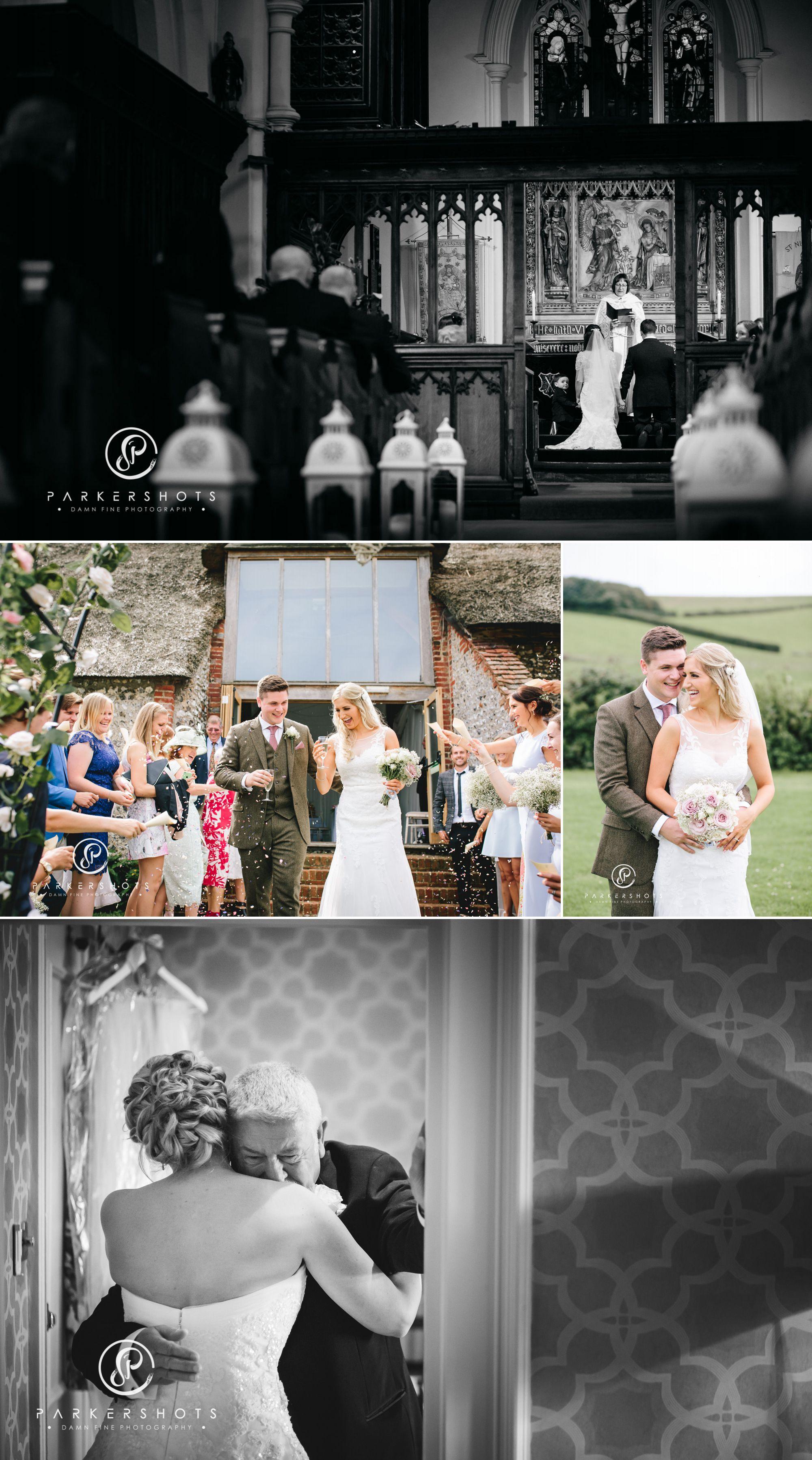 Best_Of_Wedding_Photographer_2015 26