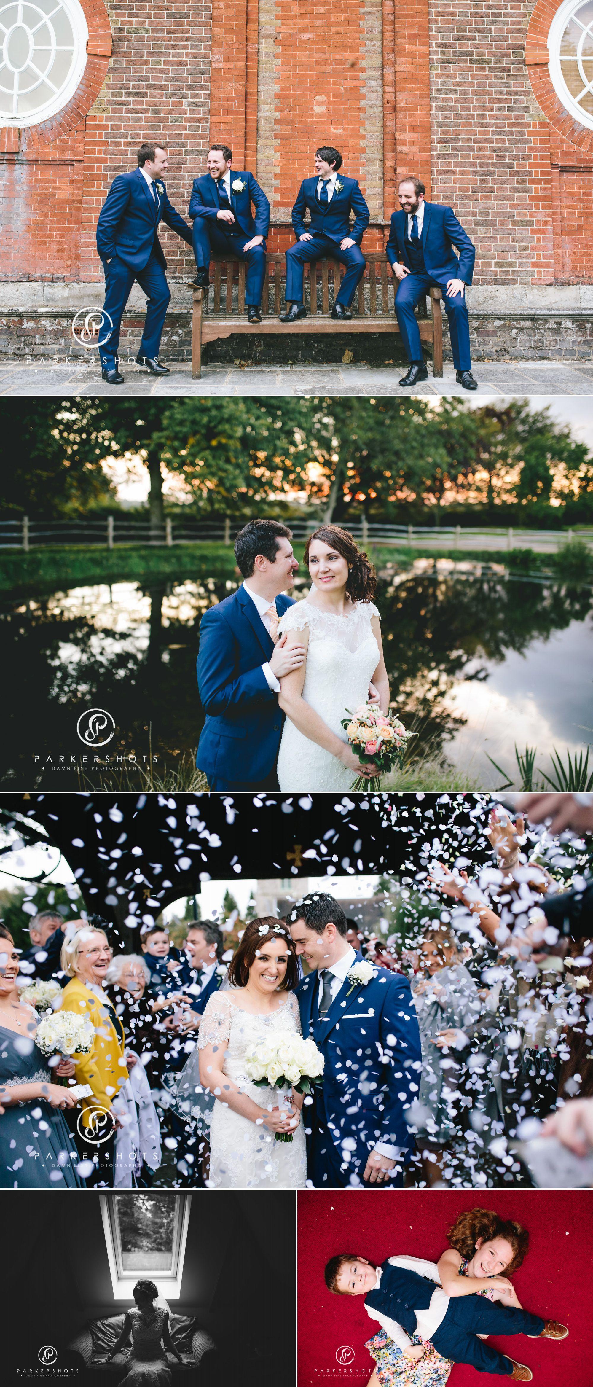 Best_Of_Wedding_Photographer_2015 28