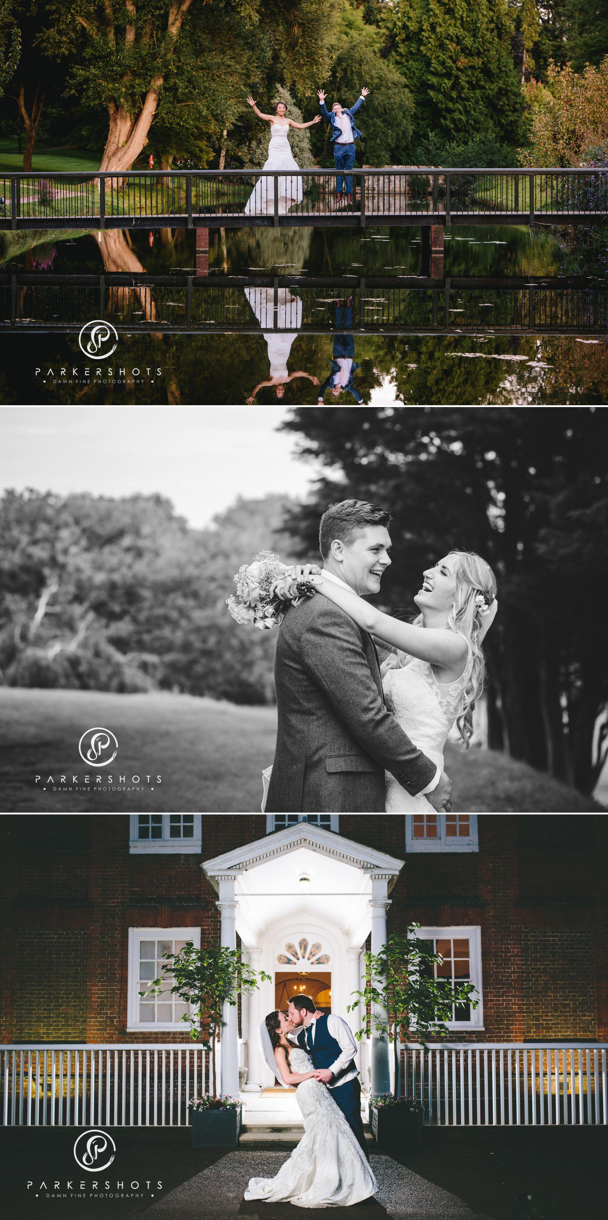 Best_Of_Wedding_Photographer_2015 29