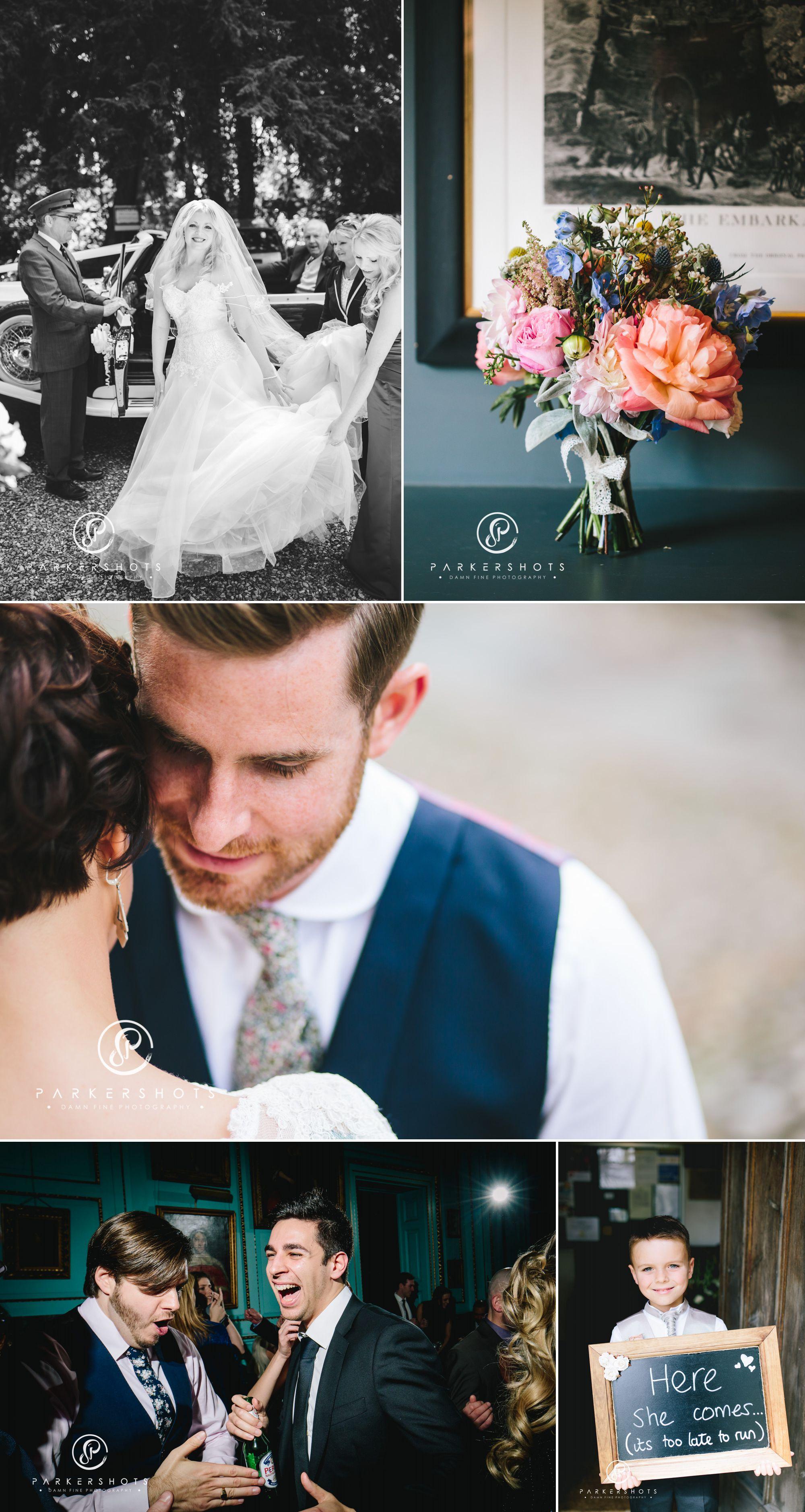 Best_Of_Wedding_Photographer_2015 5