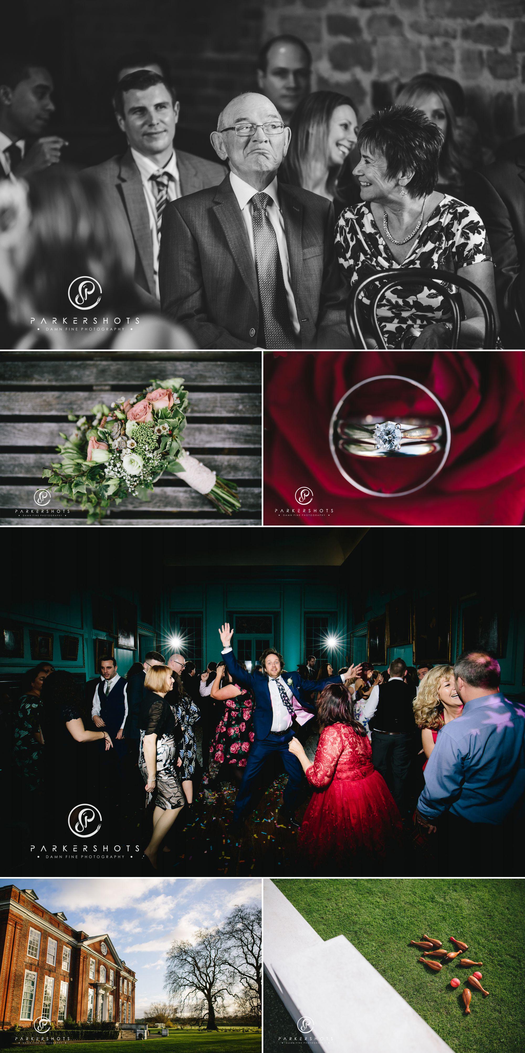 Best_Of_Wedding_Photographer_2015 6