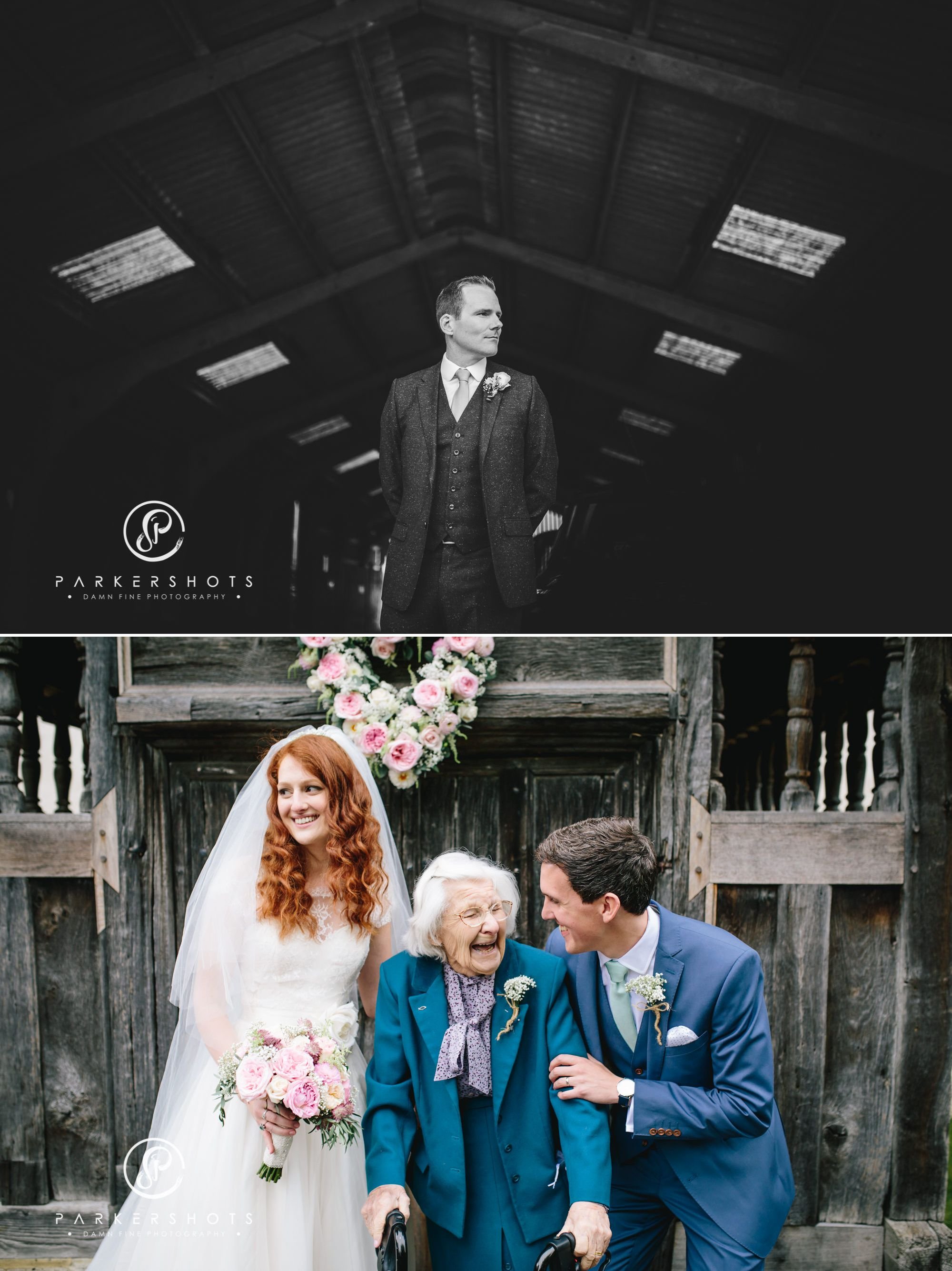 Best_Of_Wedding_Photographer_2015 8