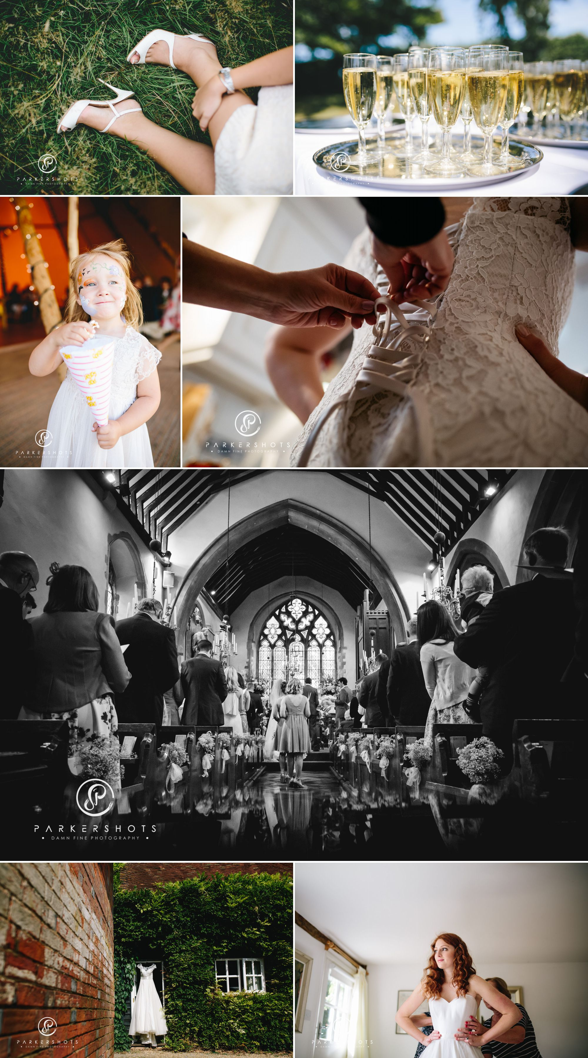 Best_Of_Wedding_Photographer_2015 9