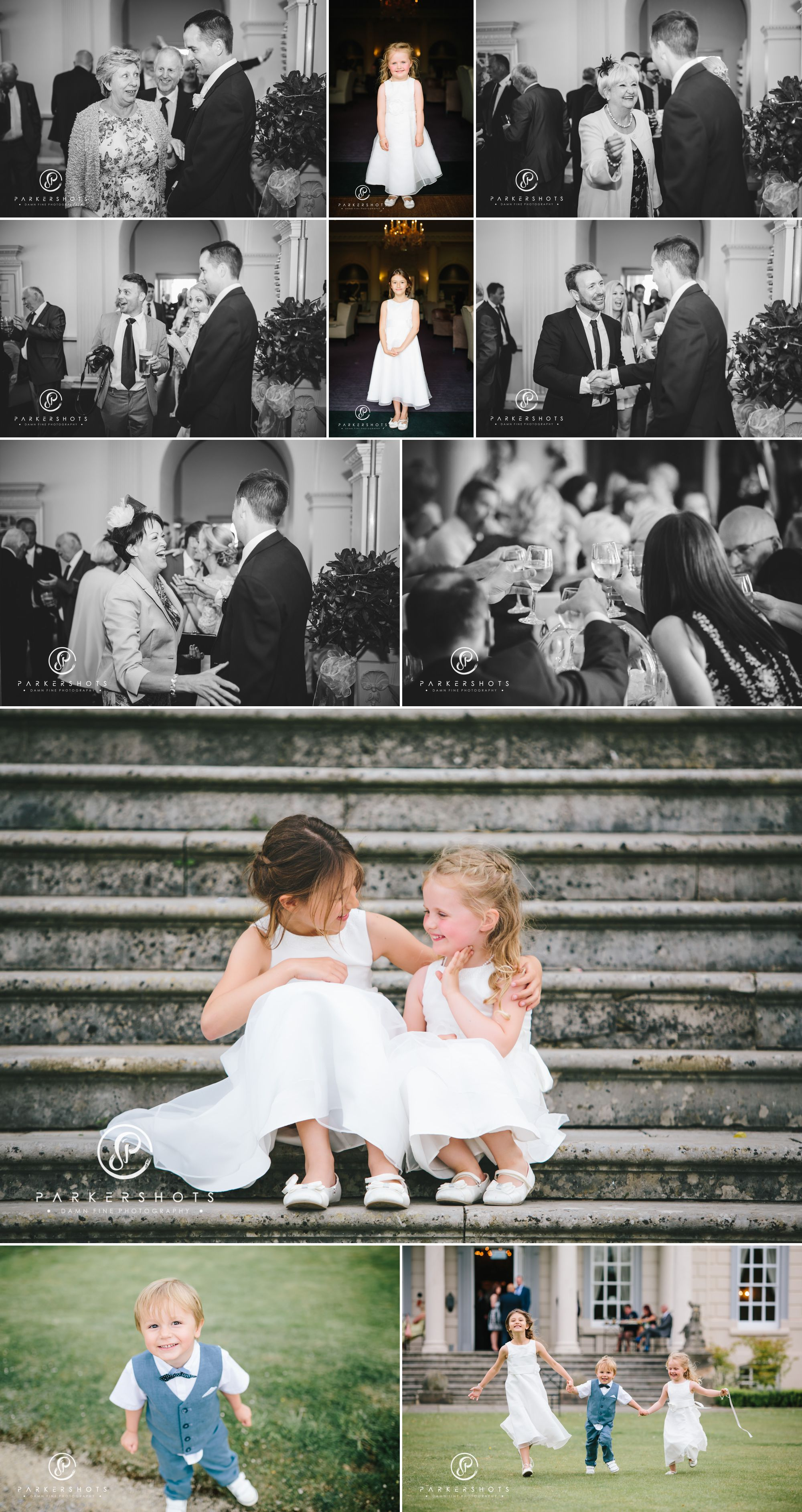 Buxted_Park_Wedding_Photographer 10