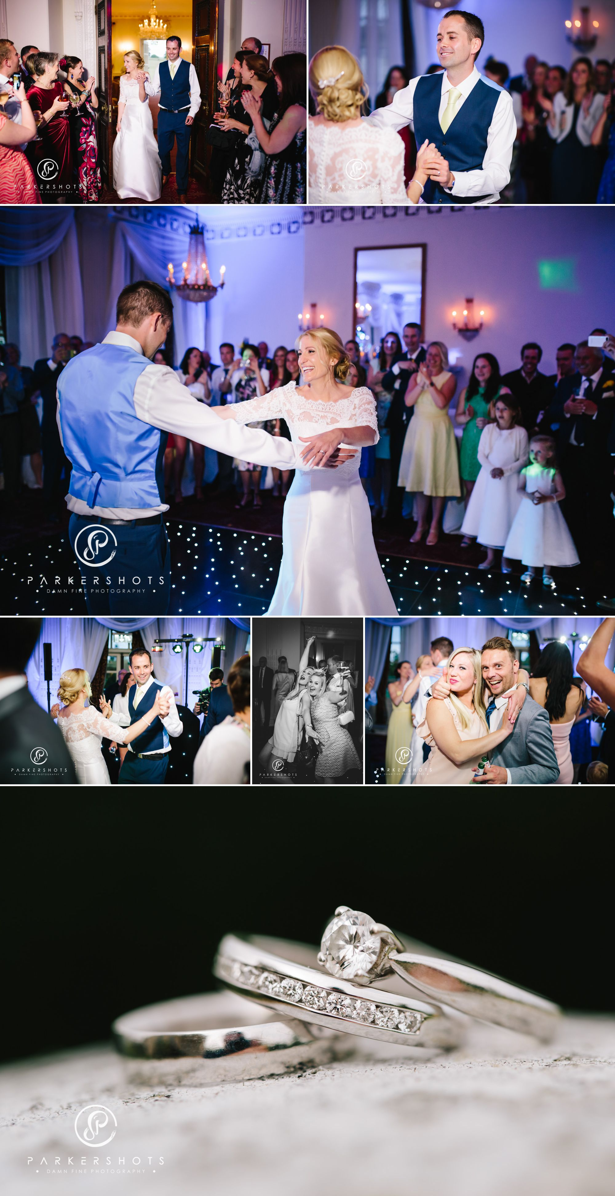 Buxted_Park_Wedding_Photographer 13