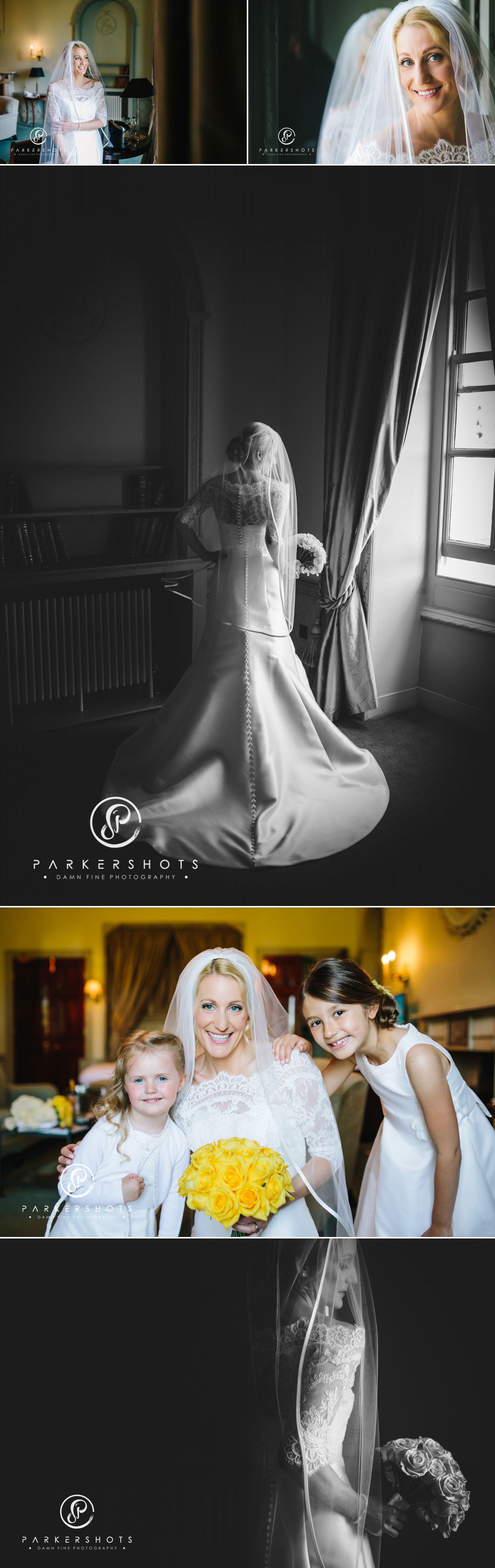 Buxted_Park_Wedding_Photographer 4