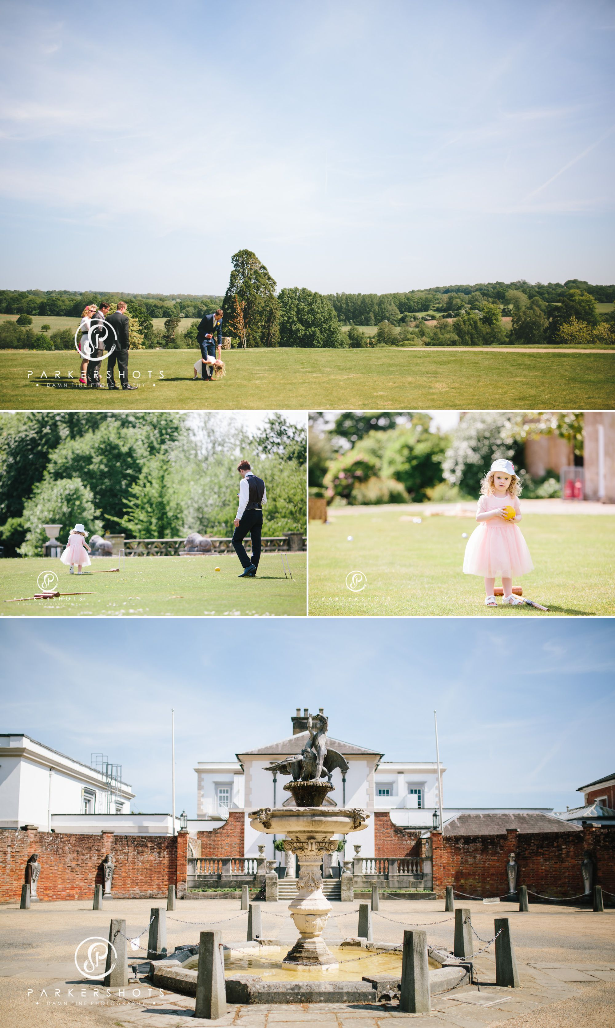 Buxted_Park_Wedding_Photographer 7