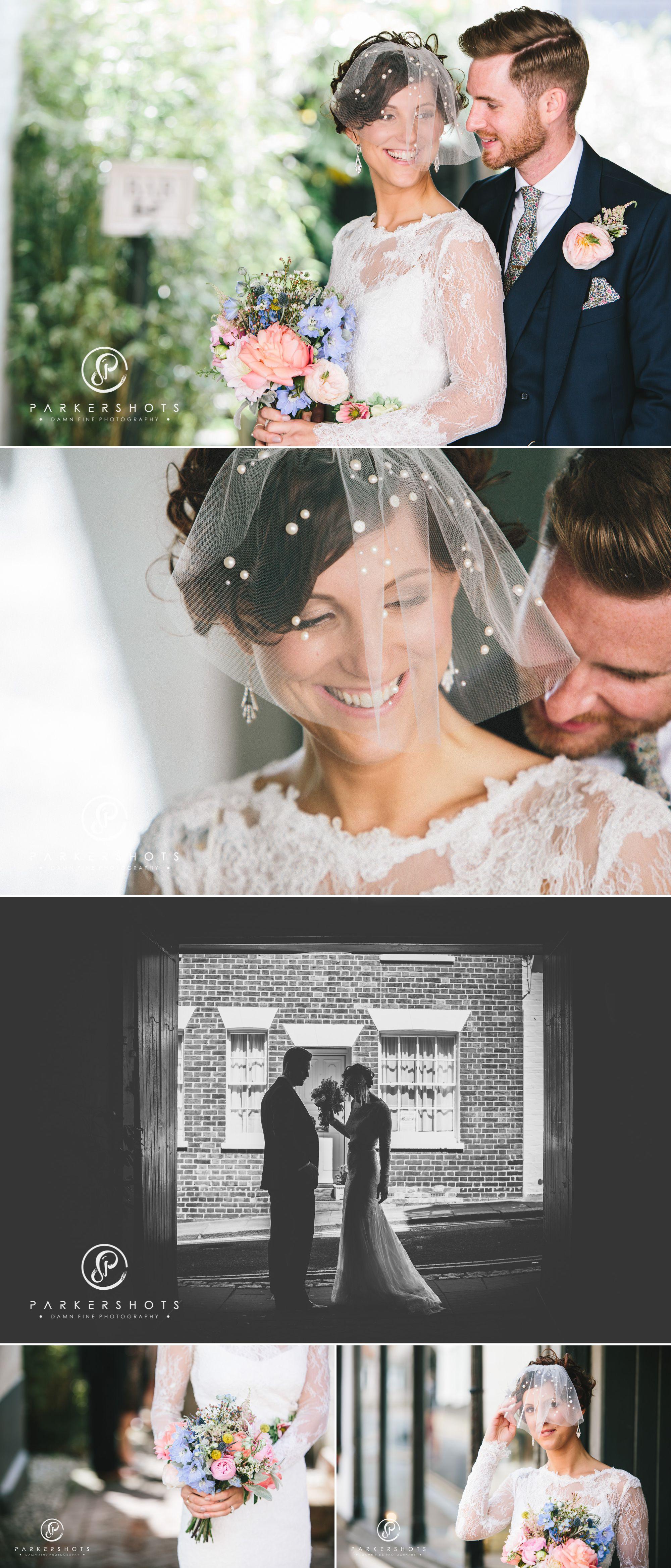 The_George_In_Rye_Wedding_Photographer 10
