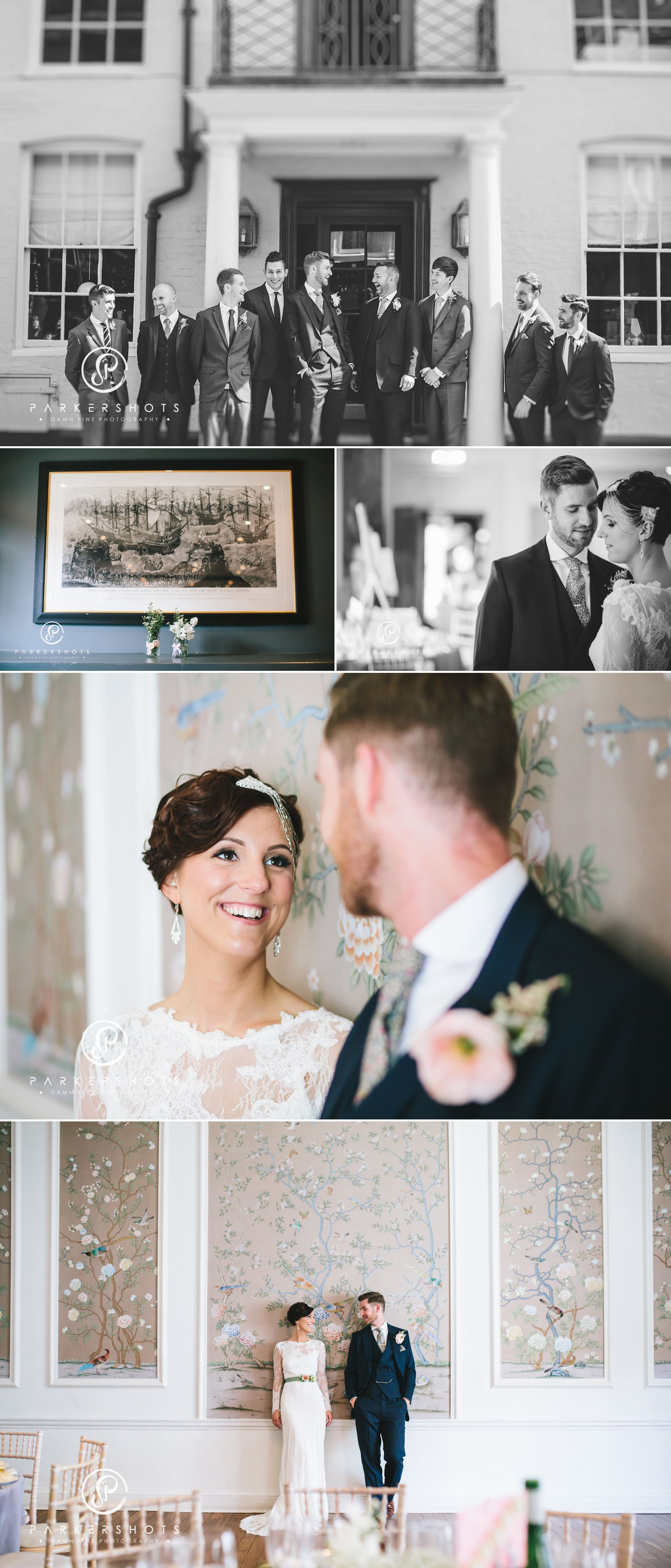 The_George_In_Rye_Wedding_Photographer 13